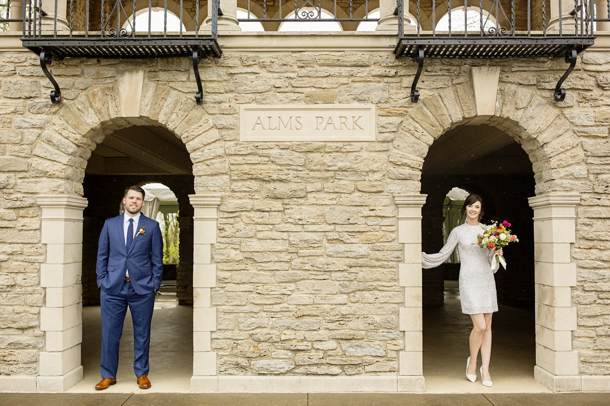 Seriously_Sabrina_Photography_Cincinnati_Ohio_Alms_Park_Elopement_Lauren_Aaron_35.jpg