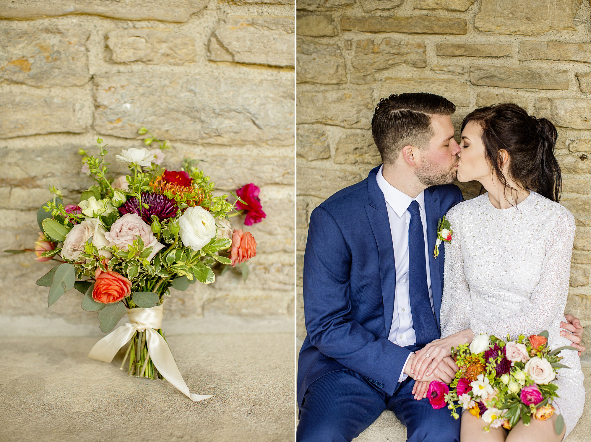 Seriously_Sabrina_Photography_Cincinnati_Ohio_Alms_Park_Elopement_Lauren_Aaron_42.jpg
