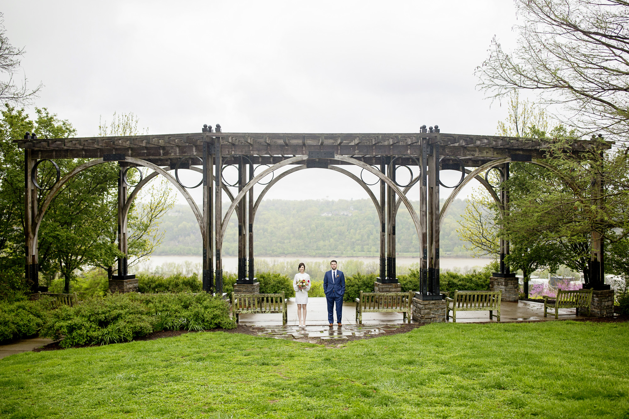 Seriously_Sabrina_Photography_Cincinnati_Ohio_Alms_Park_Elopement_Lauren_Aaron_44.jpg