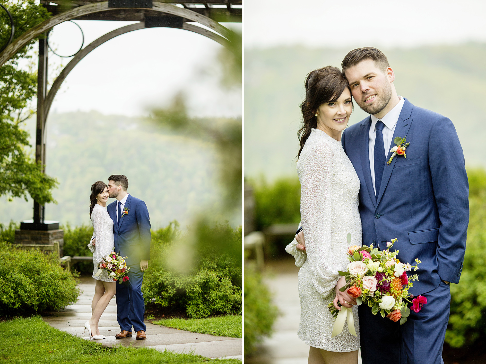 Seriously_Sabrina_Photography_Cincinnati_Ohio_Alms_Park_Elopement_Lauren_Aaron_45.jpg