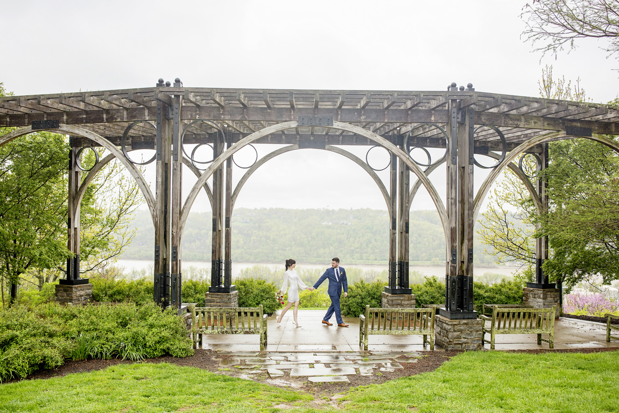 Seriously_Sabrina_Photography_Cincinnati_Ohio_Alms_Park_Elopement_Lauren_Aaron_47.jpg