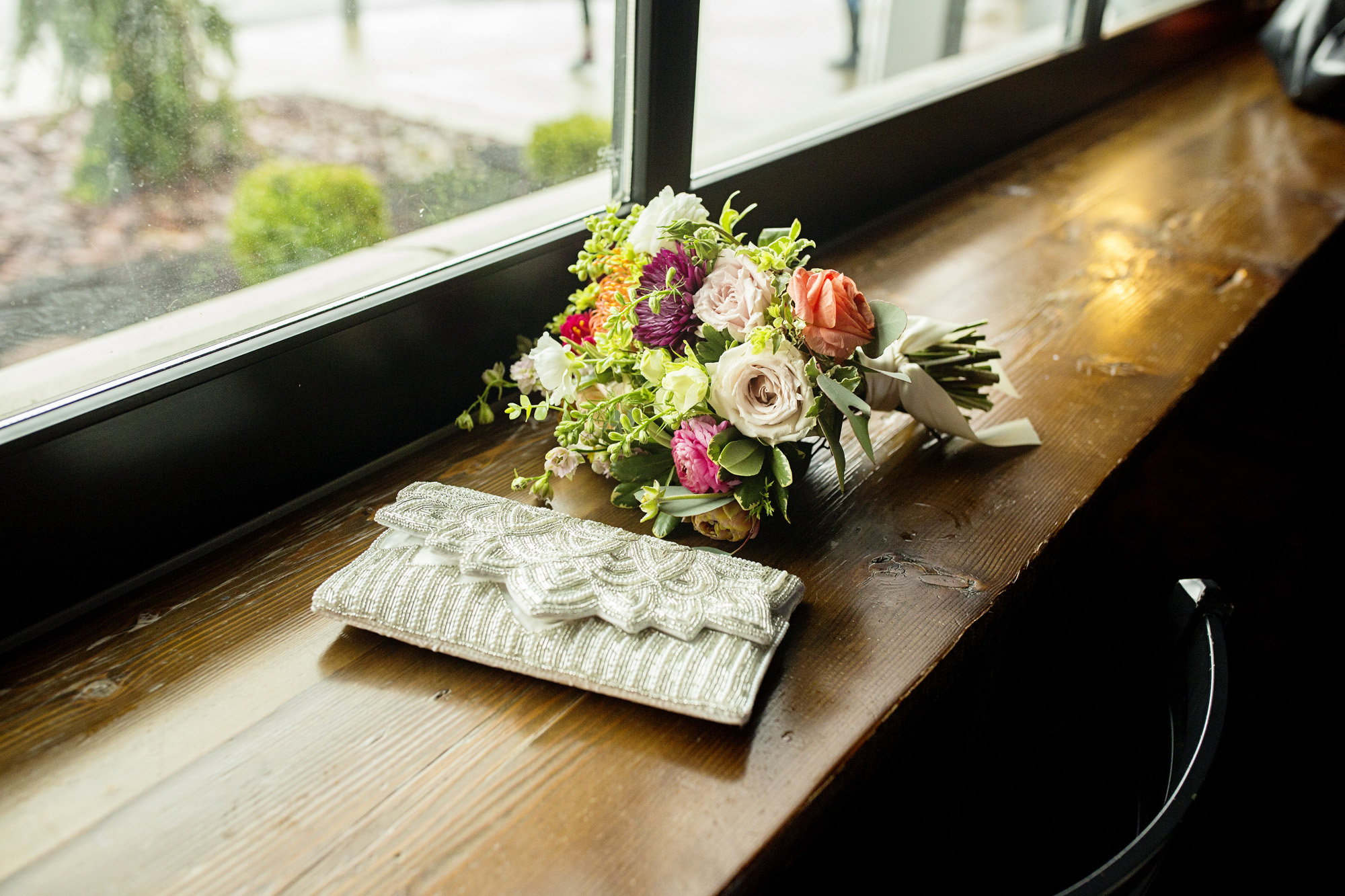 Seriously_Sabrina_Photography_Cincinnati_Ohio_Alms_Park_Elopement_Lauren_Aaron_53.jpg