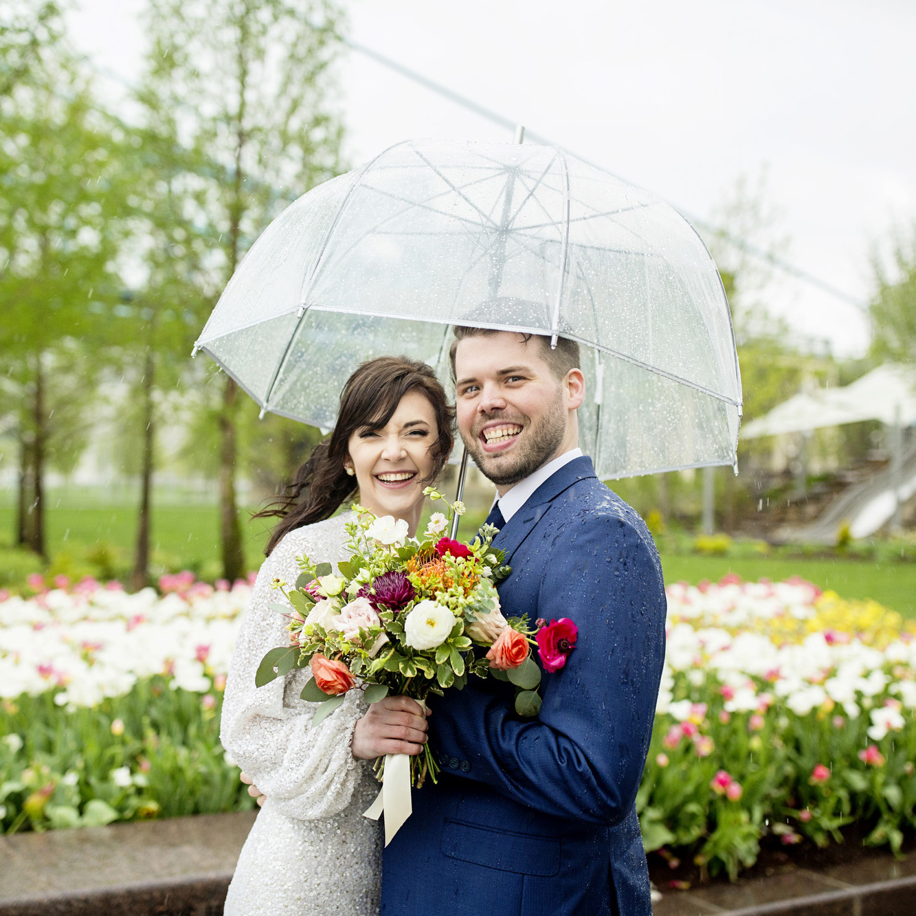 Seriously_Sabrina_Photography_Cincinnati_Ohio_Alms_Park_Elopement_Lauren_Aaron_57.jpg