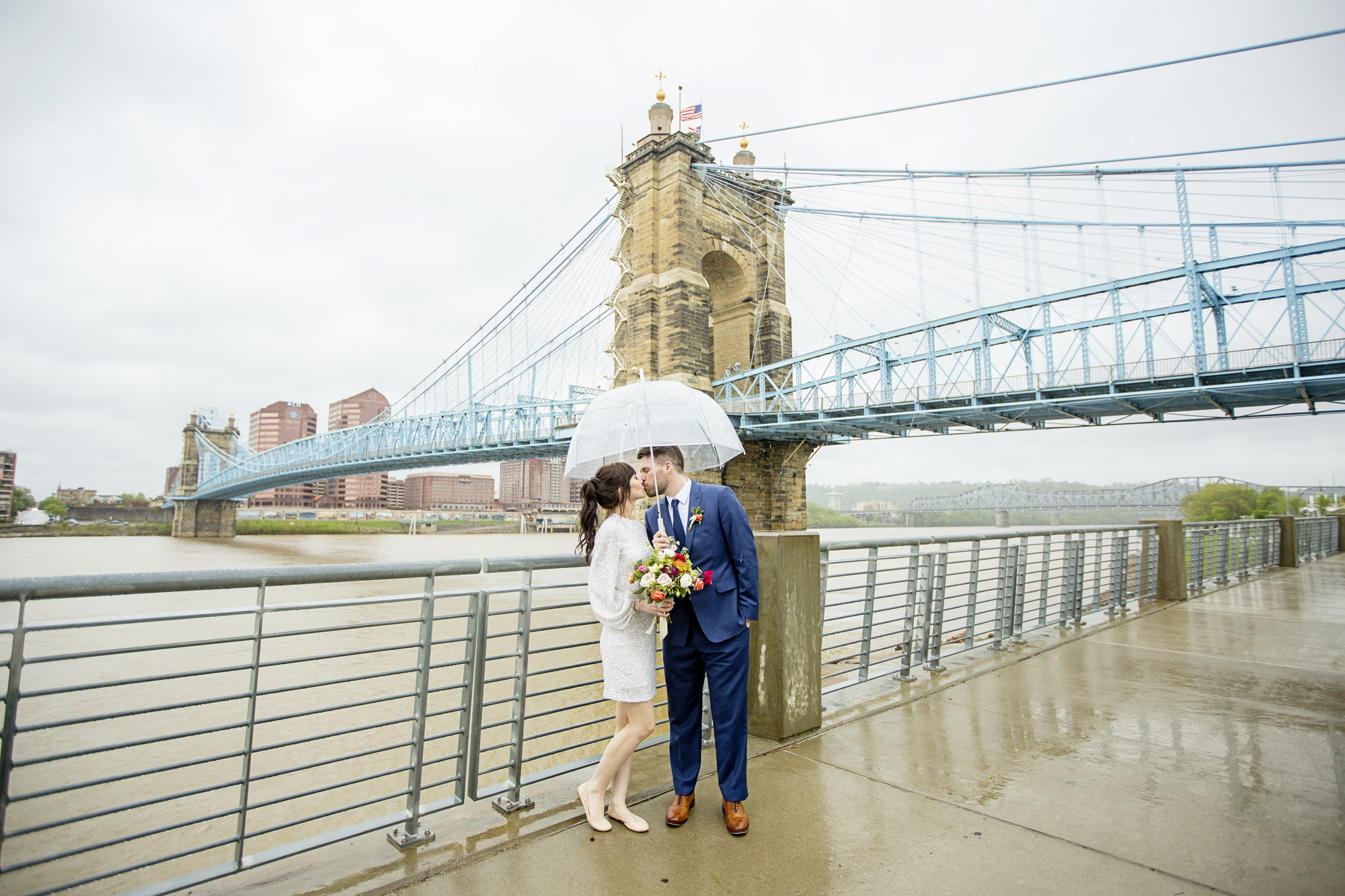 Seriously_Sabrina_Photography_Cincinnati_Ohio_Alms_Park_Elopement_Lauren_Aaron_58.jpg
