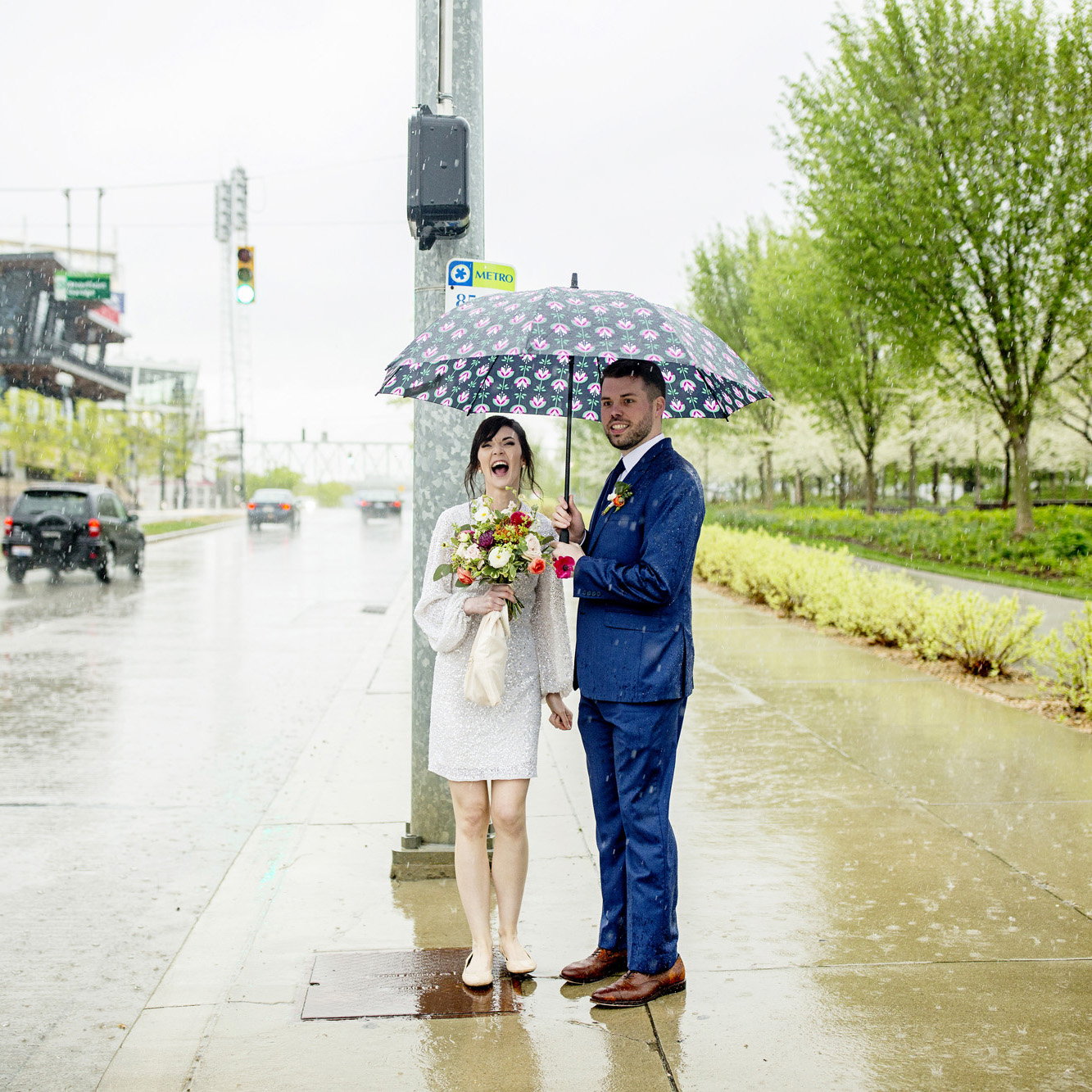 Seriously_Sabrina_Photography_Cincinnati_Ohio_Alms_Park_Elopement_Lauren_Aaron_60.jpg