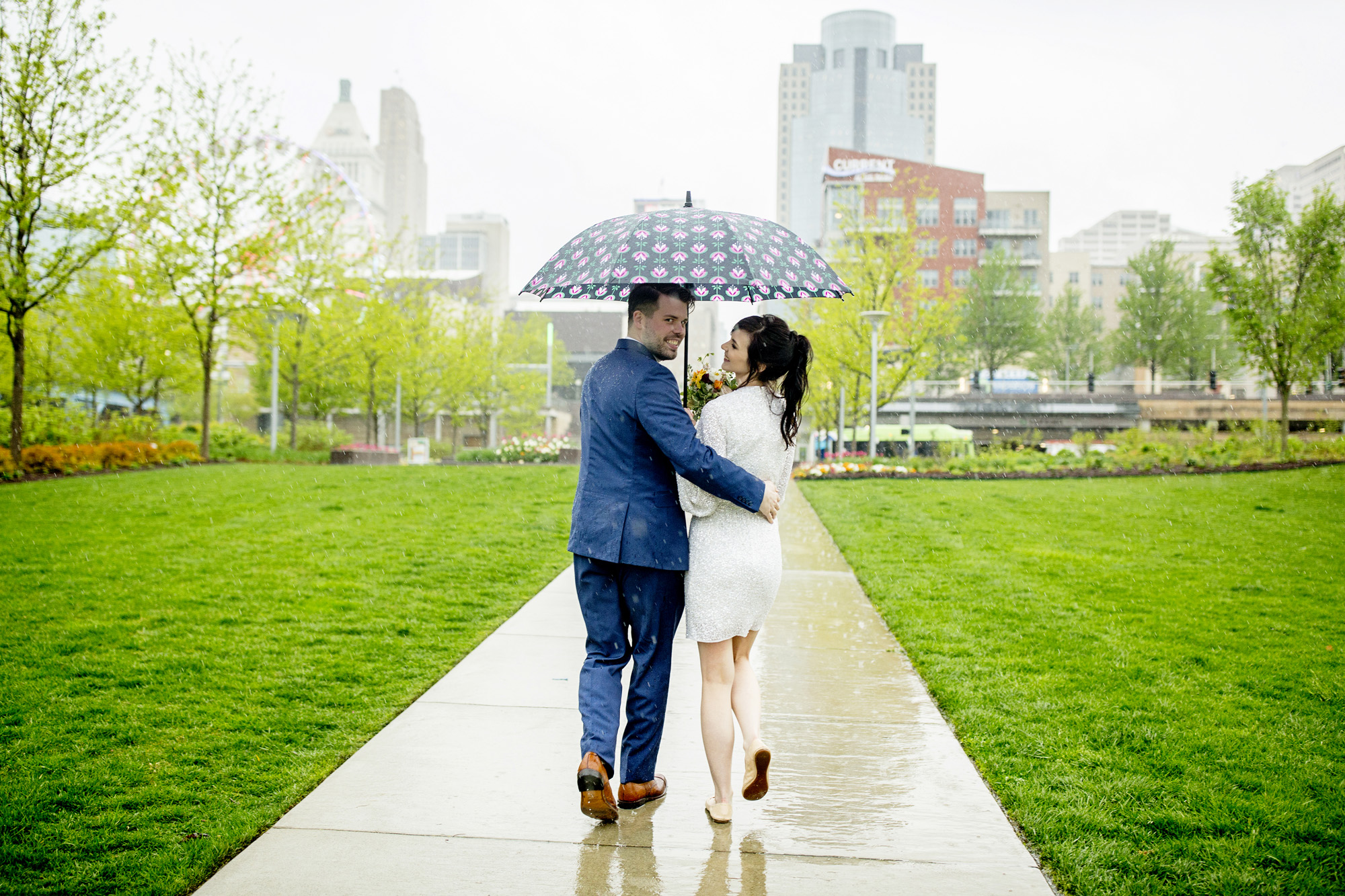 Seriously_Sabrina_Photography_Cincinnati_Ohio_Alms_Park_Elopement_Lauren_Aaron_59.jpg