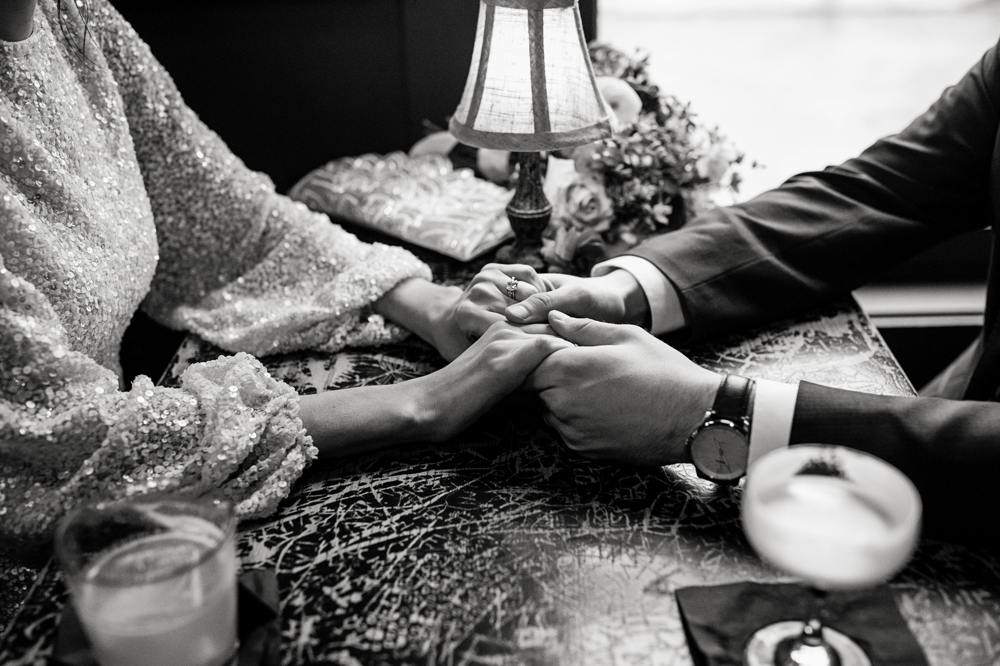 Seriously_Sabrina_Photography_Cincinnati_Ohio_Alms_Park_Elopement_Lauren_Aaron_67.jpg
