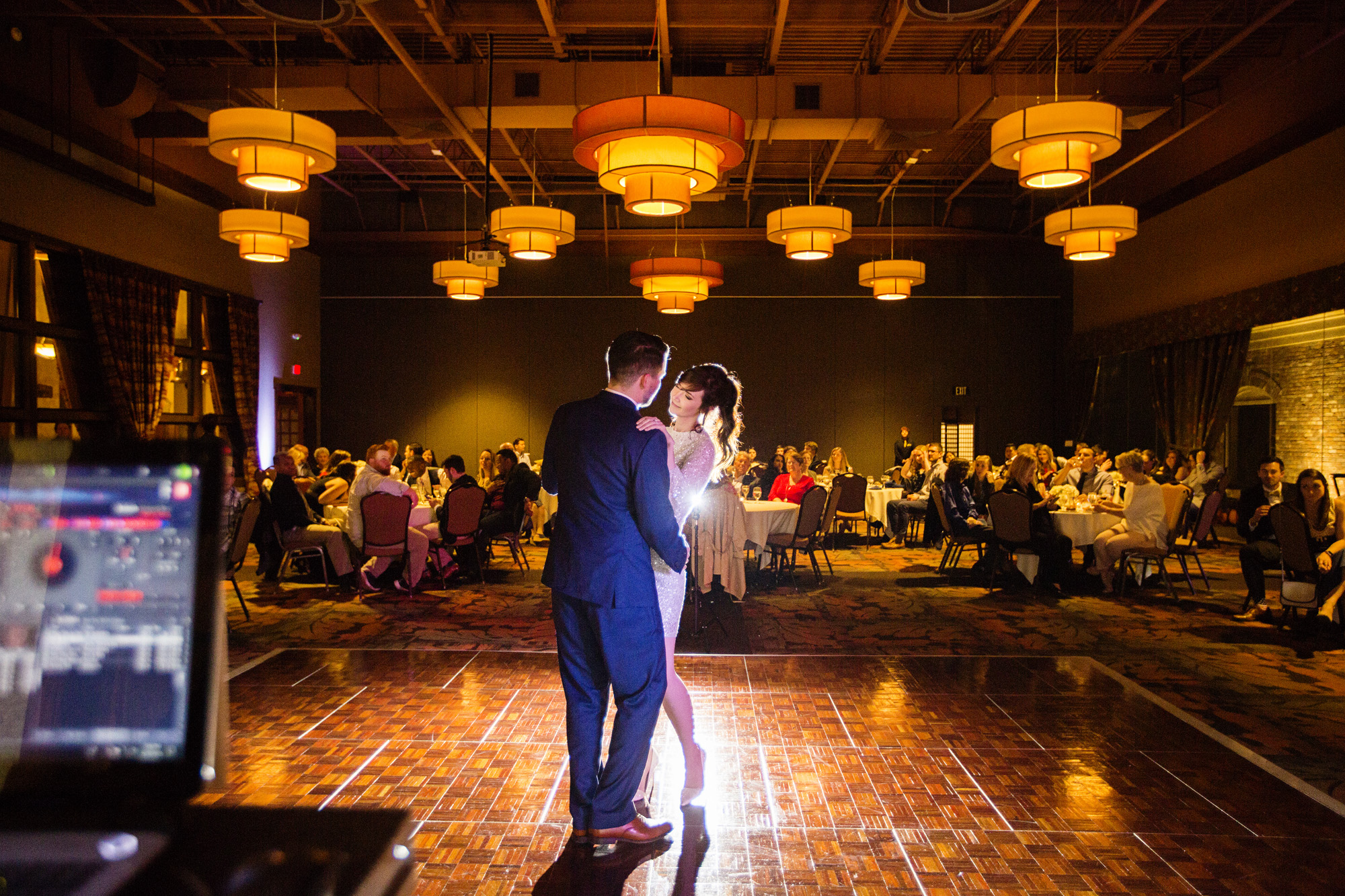 Seriously_Sabrina_Photography_Cincinnati_Ohio_Oscar_Event_Center_Wedding_Reception_Lauren_Aaron_103.jpg
