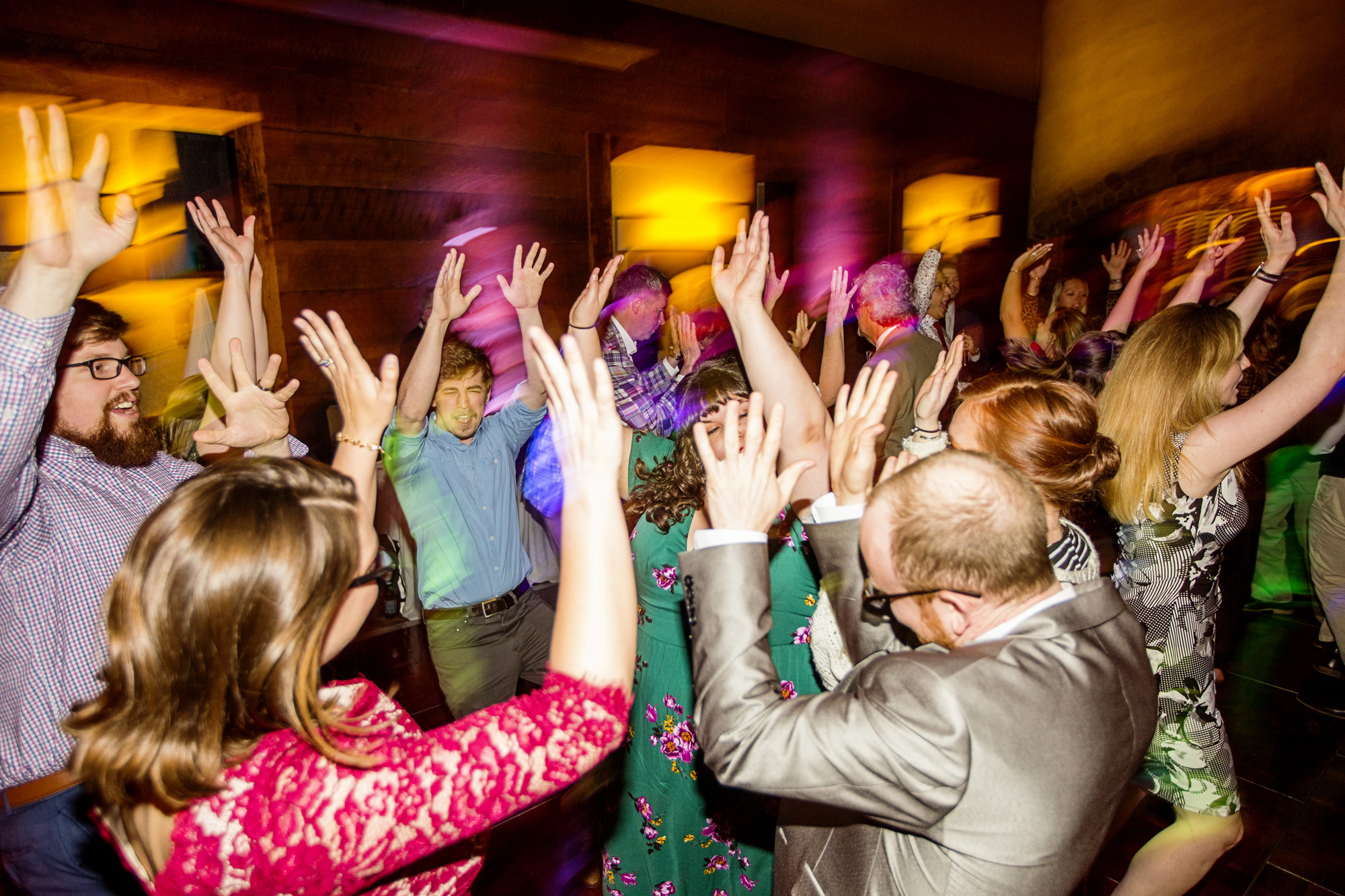 Seriously_Sabrina_Photography_Cincinnati_Ohio_Oscar_Event_Center_Wedding_Reception_Lauren_Aaron_108.jpg