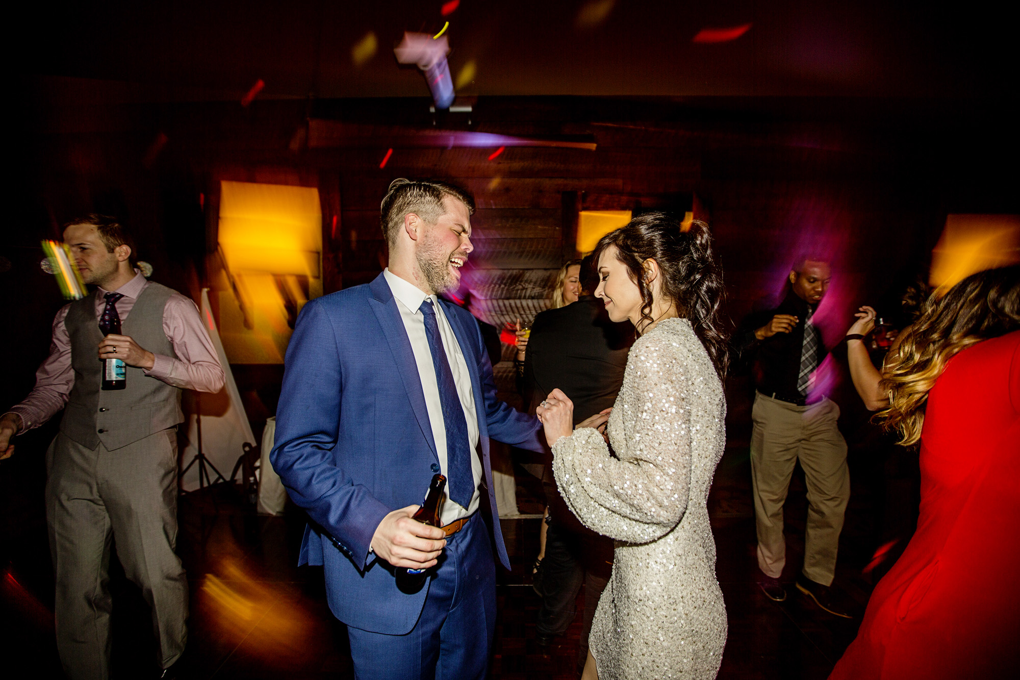 Seriously_Sabrina_Photography_Cincinnati_Ohio_Oscar_Event_Center_Wedding_Reception_Lauren_Aaron_109.jpg