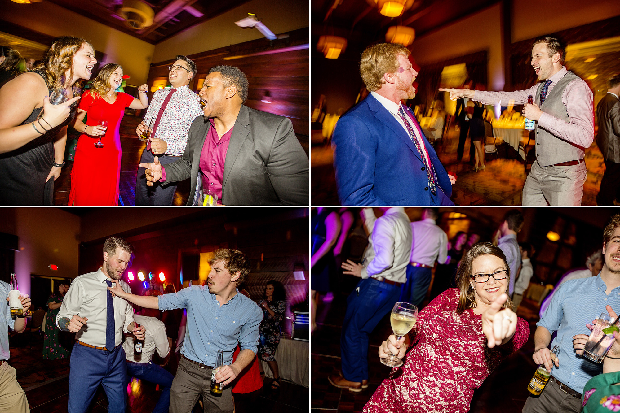 Seriously_Sabrina_Photography_Cincinnati_Ohio_Oscar_Event_Center_Wedding_Reception_Lauren_Aaron_114.jpg