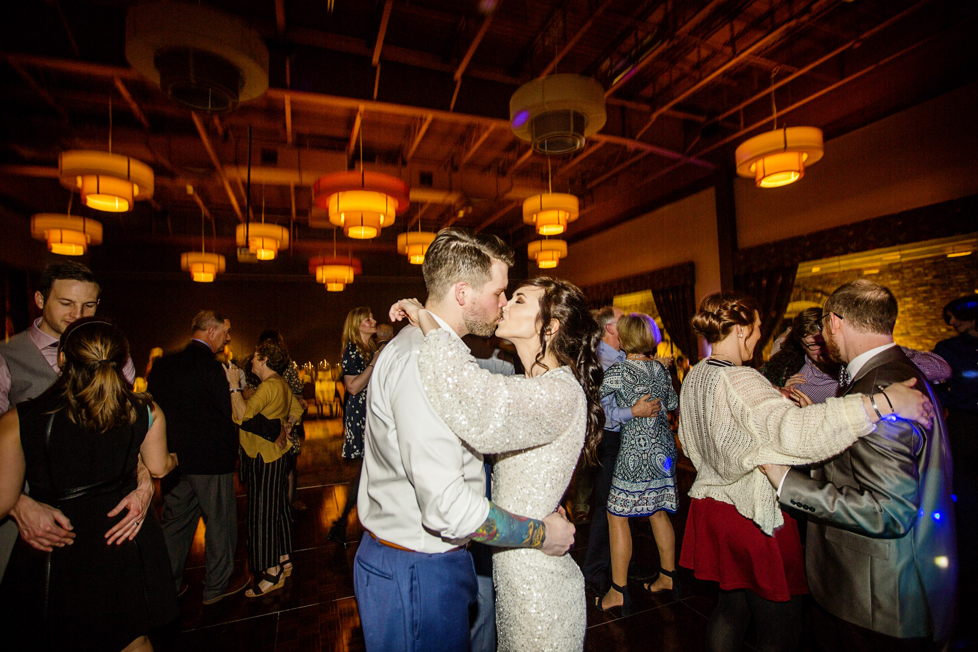 Seriously_Sabrina_Photography_Cincinnati_Ohio_Oscar_Event_Center_Wedding_Reception_Lauren_Aaron_128.jpg