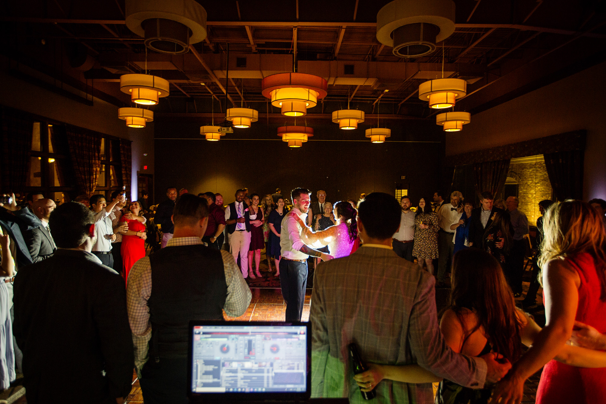 Seriously_Sabrina_Photography_Cincinnati_Ohio_Oscar_Event_Center_Wedding_Reception_Lauren_Aaron_134.jpg