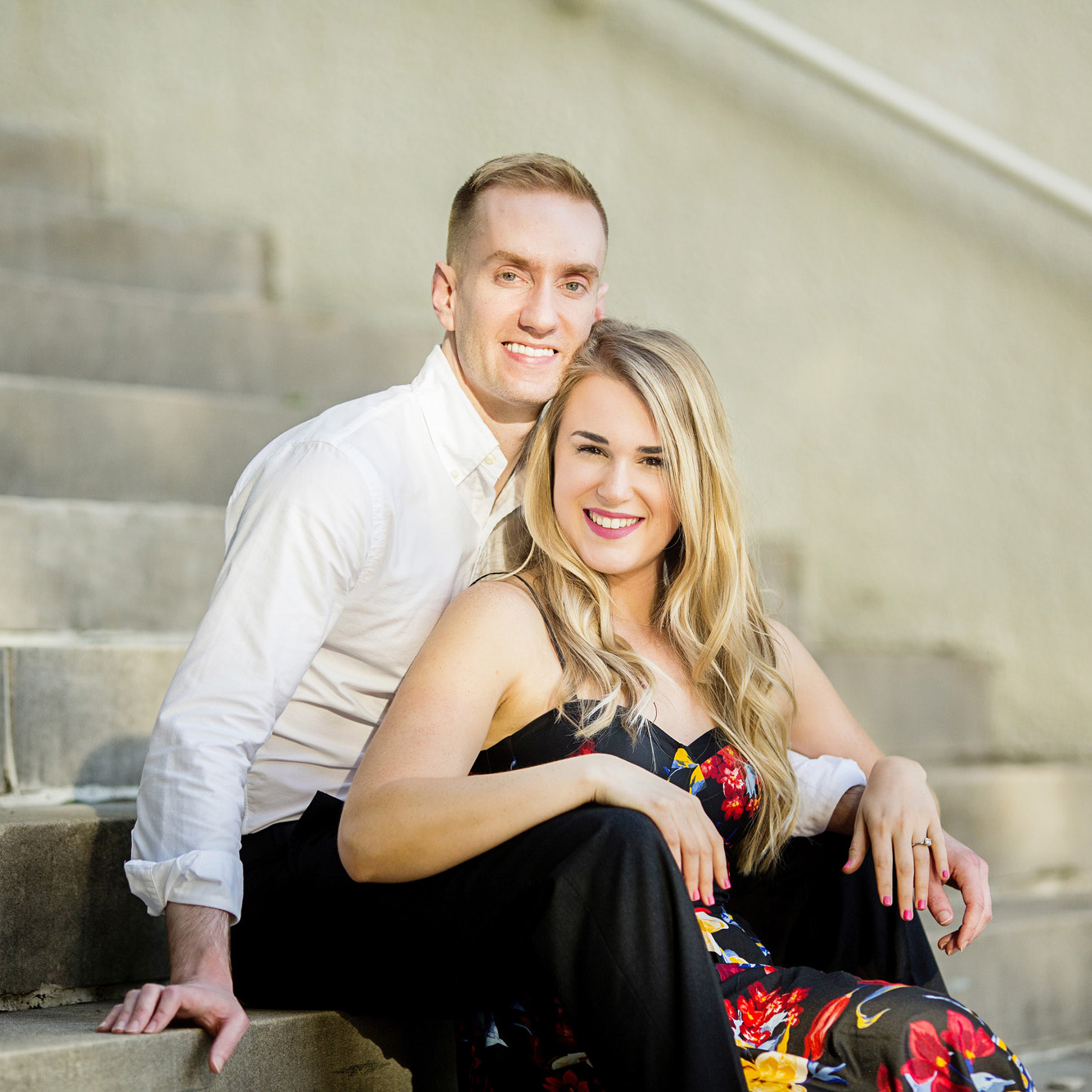 Seriously_Sabrina_Photography_Lexington_Kentucky_Transylvania_Burl_Distillery_District_Downtown_Engagement_JJ_2.jpg