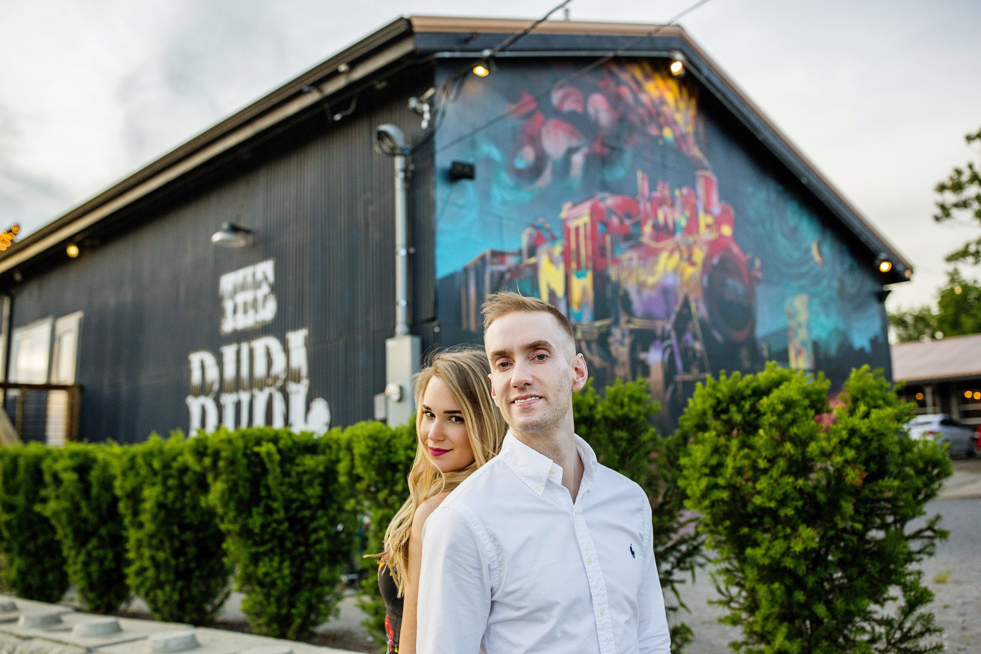 Seriously_Sabrina_Photography_Lexington_Kentucky_Transylvania_Burl_Distillery_District_Downtown_Engagement_JJ_1.jpg