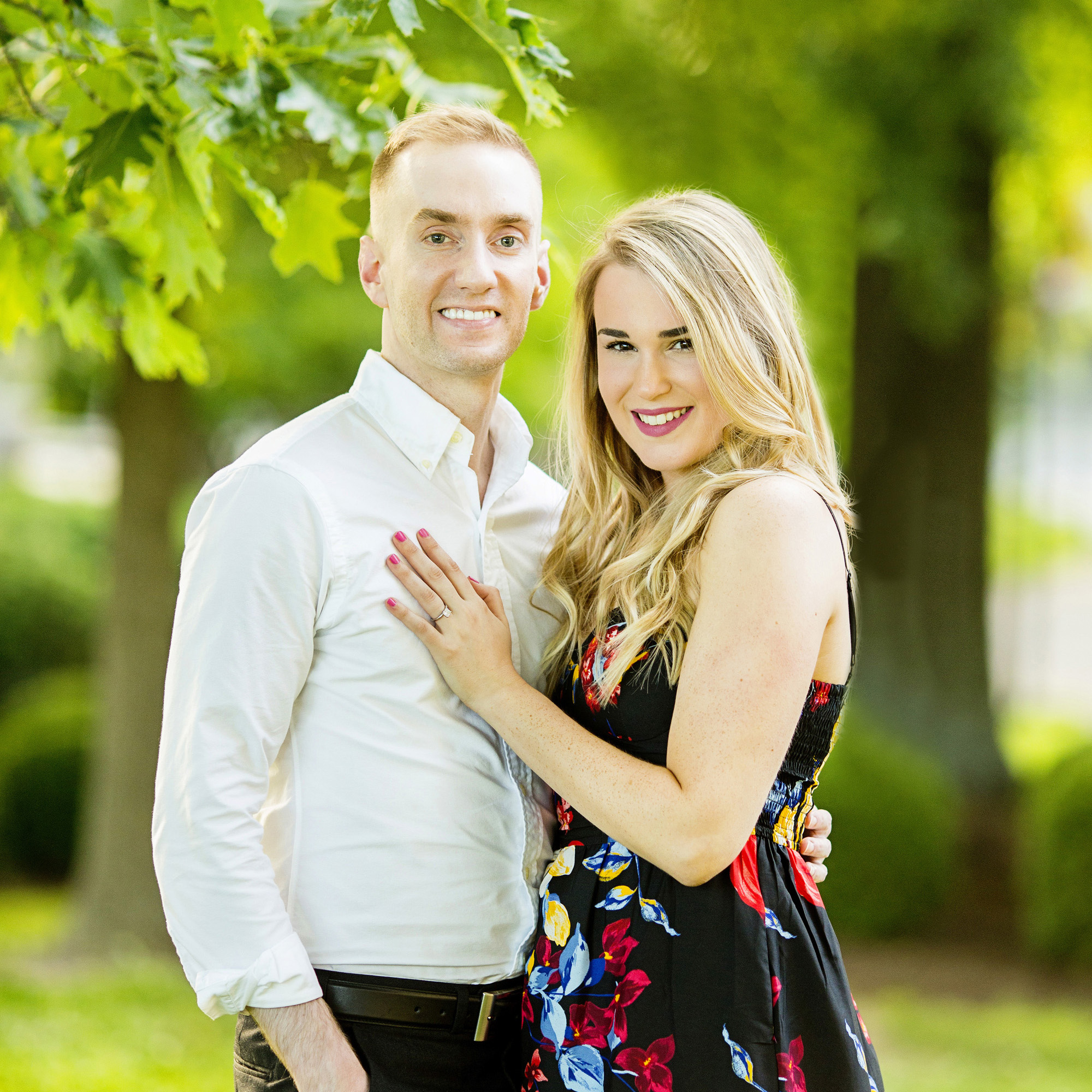 Seriously_Sabrina_Photography_Lexington_Kentucky_Transylvania_Burl_Distillery_District_Downtown_Engagement_JJ_9.jpg