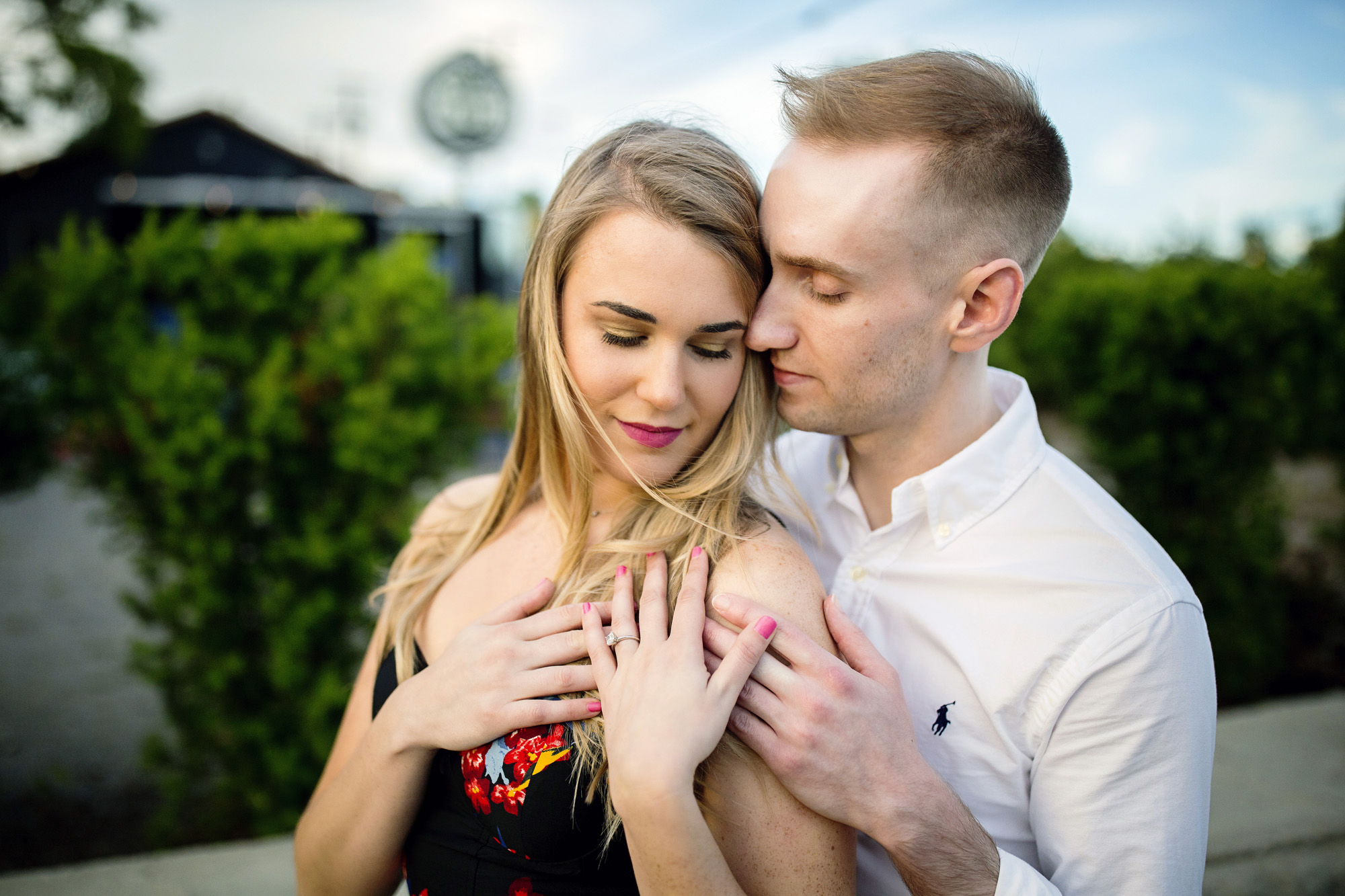 Seriously_Sabrina_Photography_Lexington_Kentucky_Transylvania_Burl_Distillery_District_Downtown_Engagement_JJ_24.jpg