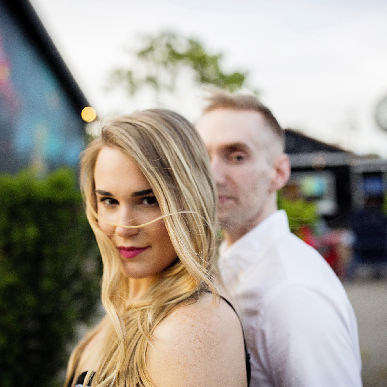 Seriously_Sabrina_Photography_Lexington_Kentucky_Transylvania_Burl_Distillery_District_Downtown_Engagement_JJ_27.jpg