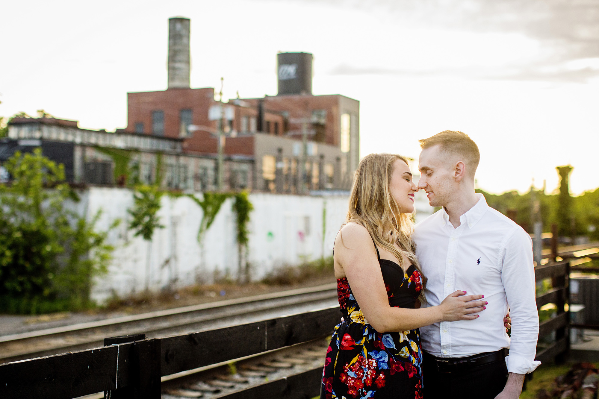 Seriously_Sabrina_Photography_Lexington_Kentucky_Transylvania_Burl_Distillery_District_Downtown_Engagement_JJ_28.jpg