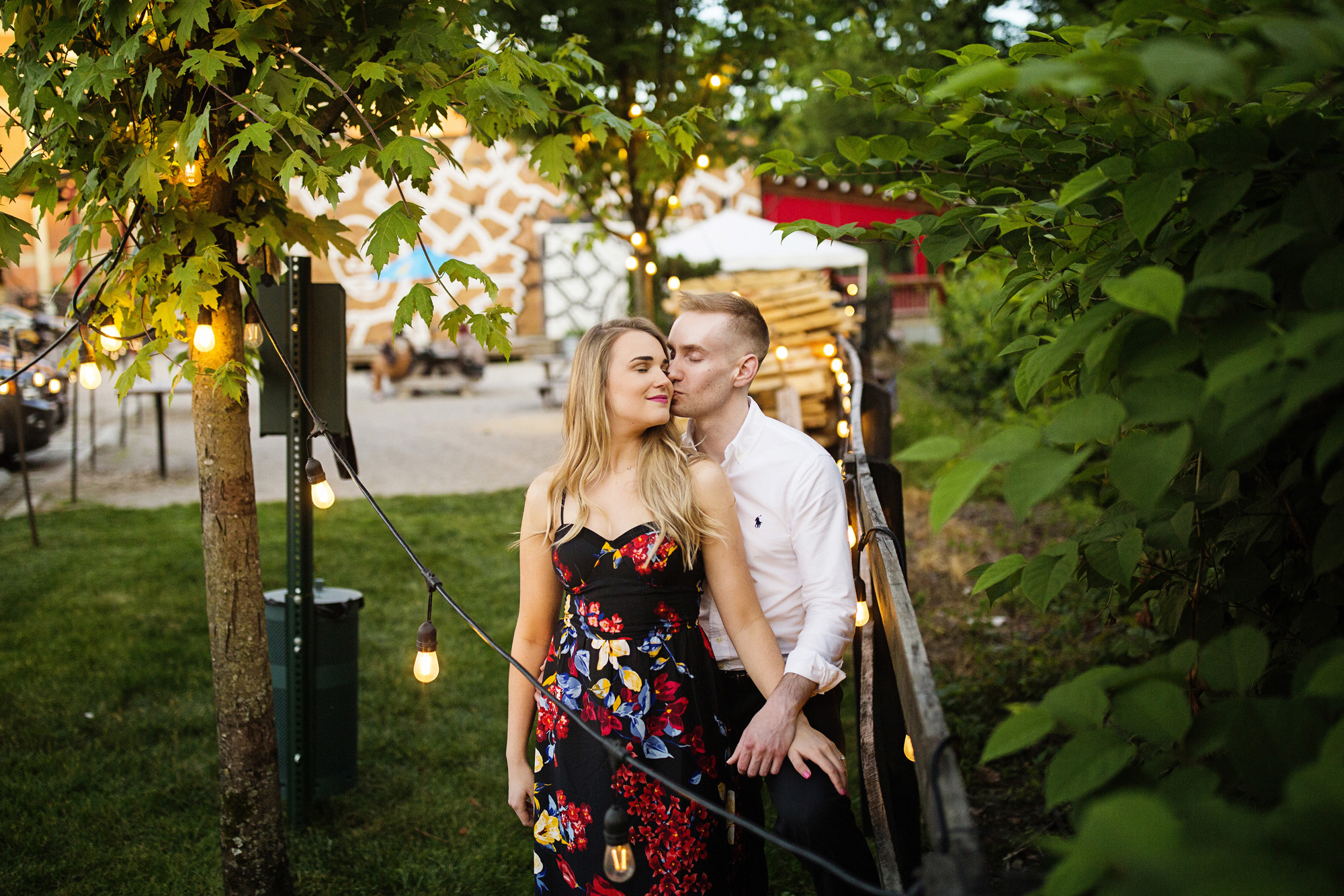 Seriously_Sabrina_Photography_Lexington_Kentucky_Transylvania_Burl_Distillery_District_Downtown_Engagement_JJ_30.jpg