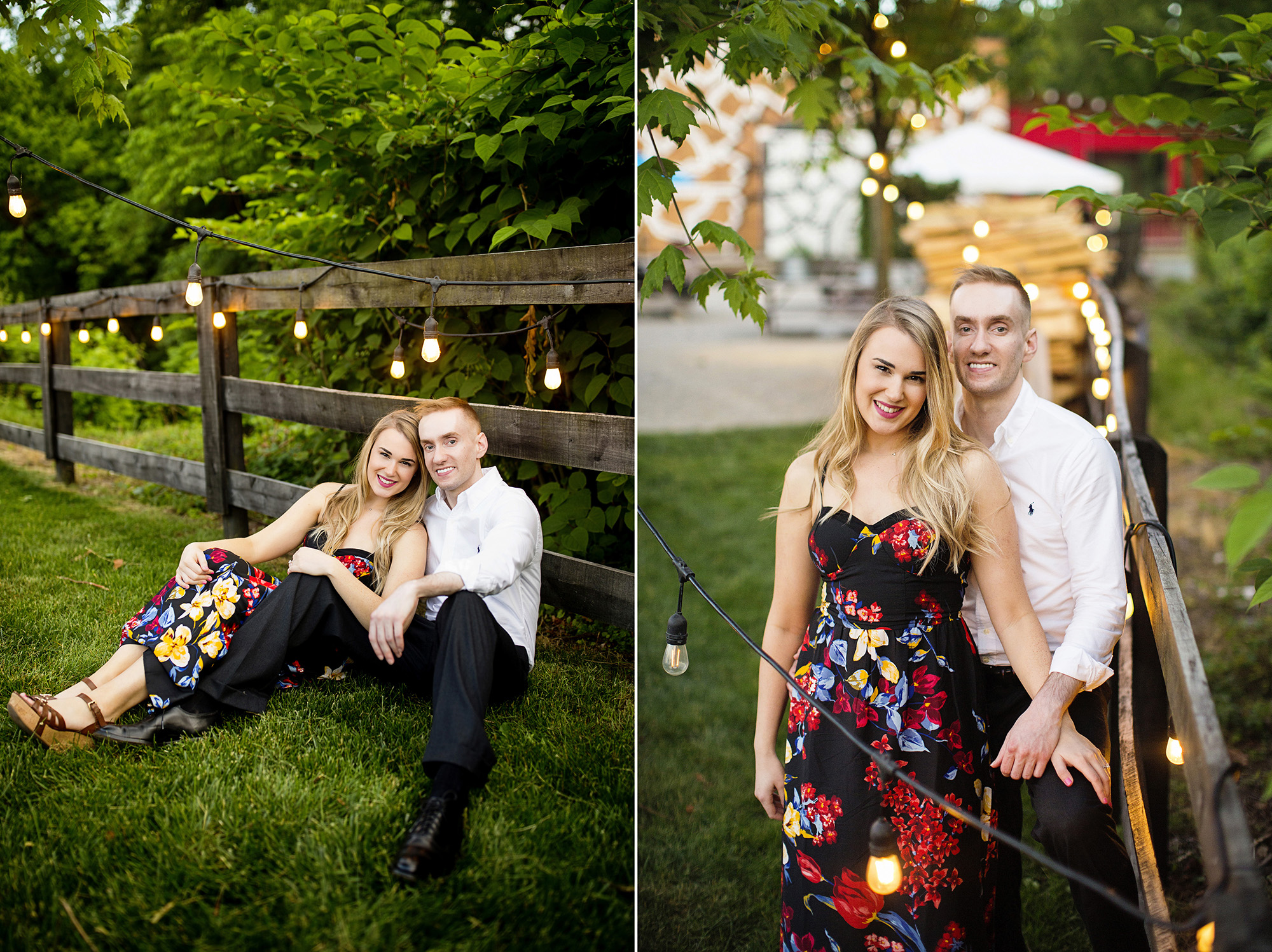 Seriously_Sabrina_Photography_Lexington_Kentucky_Transylvania_Burl_Distillery_District_Downtown_Engagement_JJ_31.jpg
