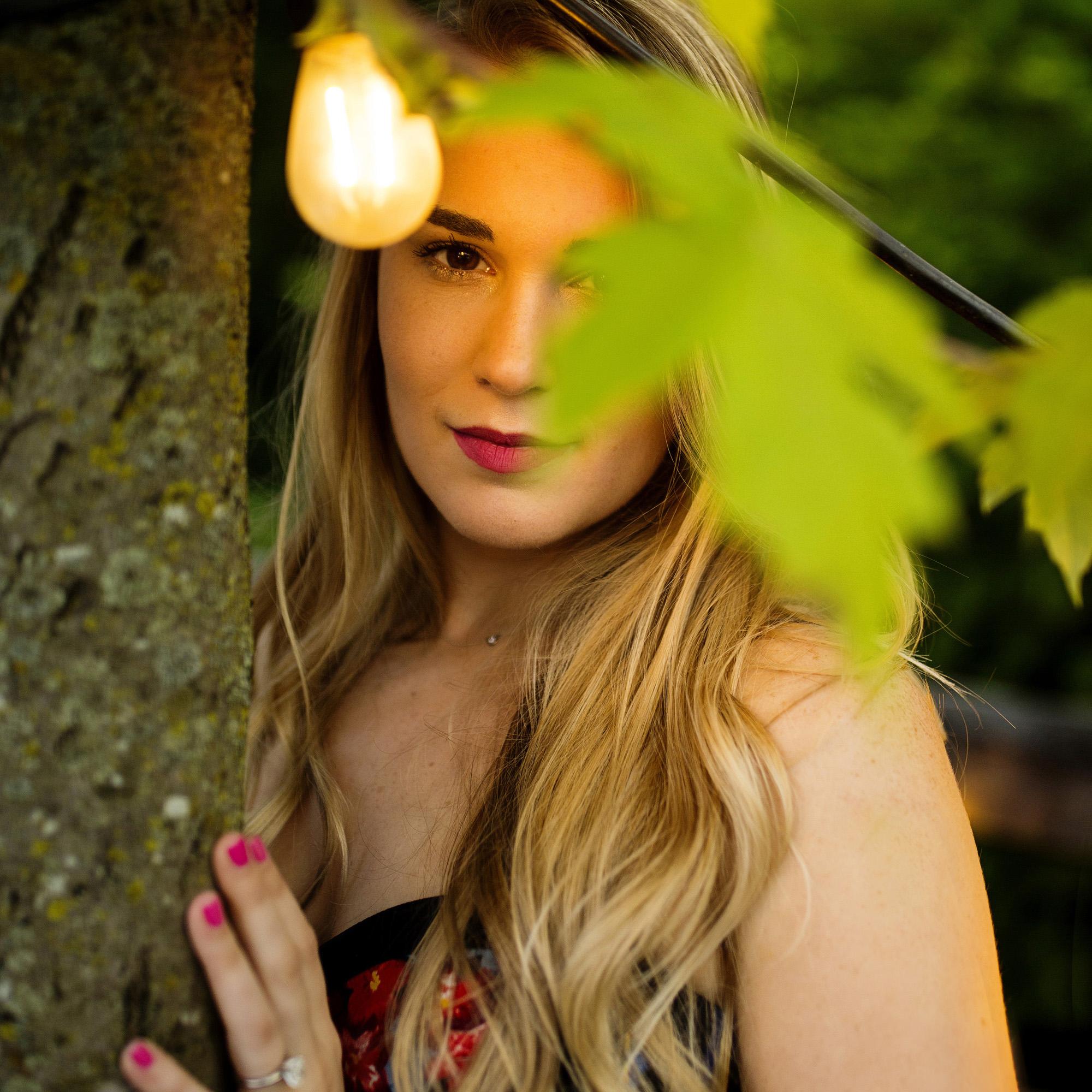 Seriously_Sabrina_Photography_Lexington_Kentucky_Transylvania_Burl_Distillery_District_Downtown_Engagement_JJ_33.jpg