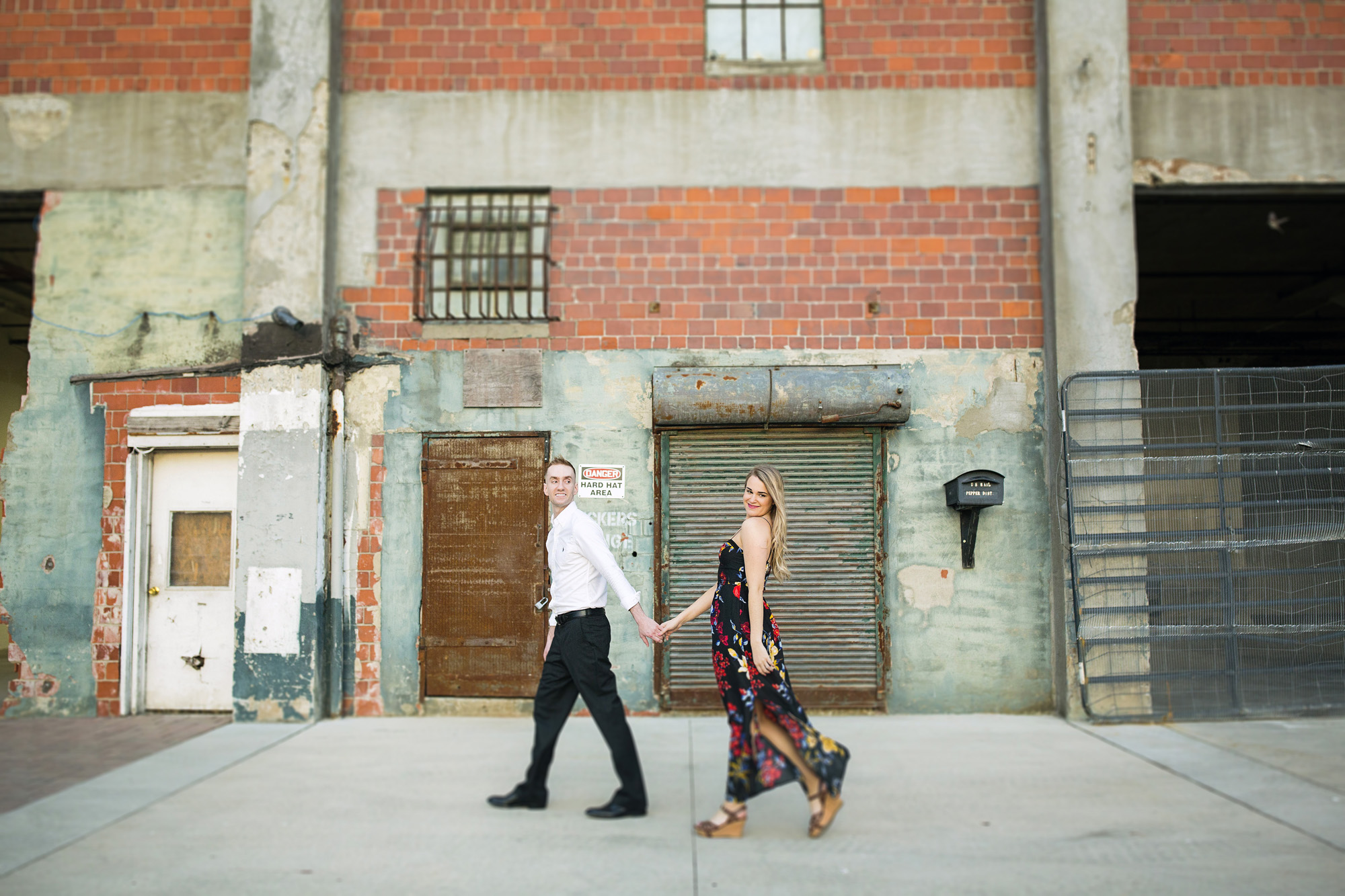 Seriously_Sabrina_Photography_Lexington_Kentucky_Transylvania_Burl_Distillery_District_Downtown_Engagement_JJ_38.jpg