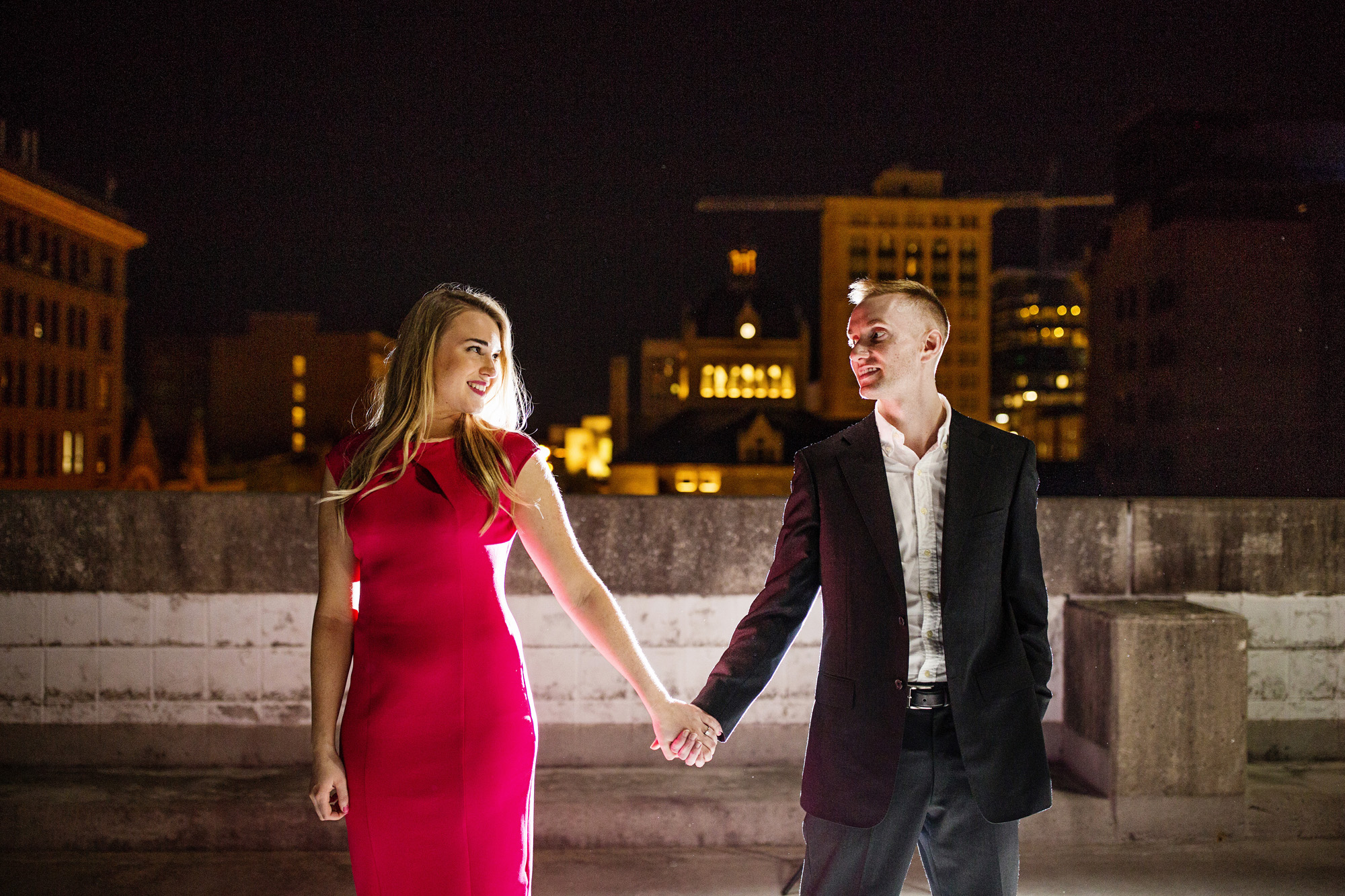 Seriously_Sabrina_Photography_Lexington_Kentucky_Transylvania_Burl_Distillery_District_Downtown_Engagement_JJ_52.jpg
