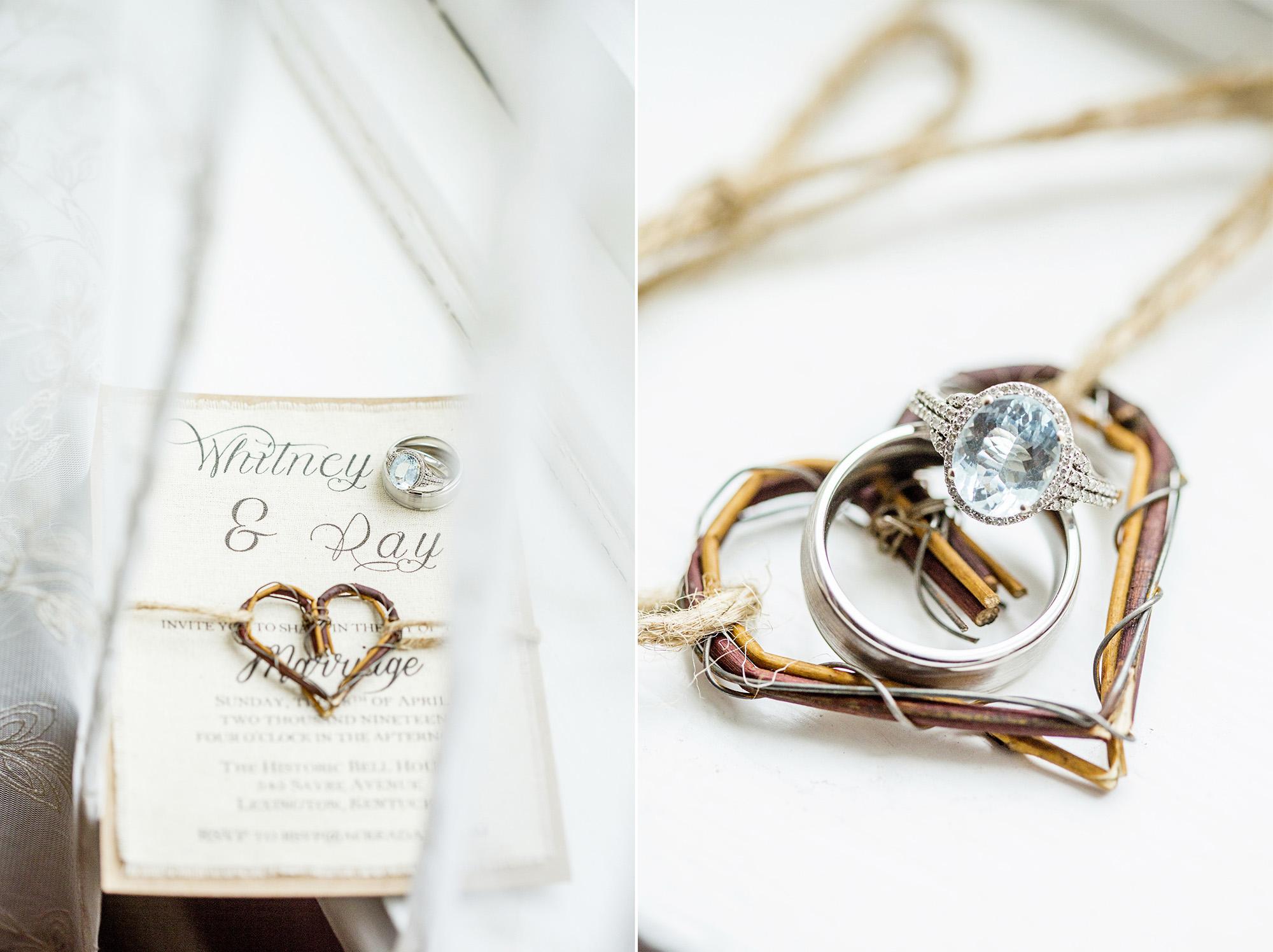 Seriously_Sabrina_Photography_Lexington_Kentucky_Bell_House_Wedding_Adams_5.jpg