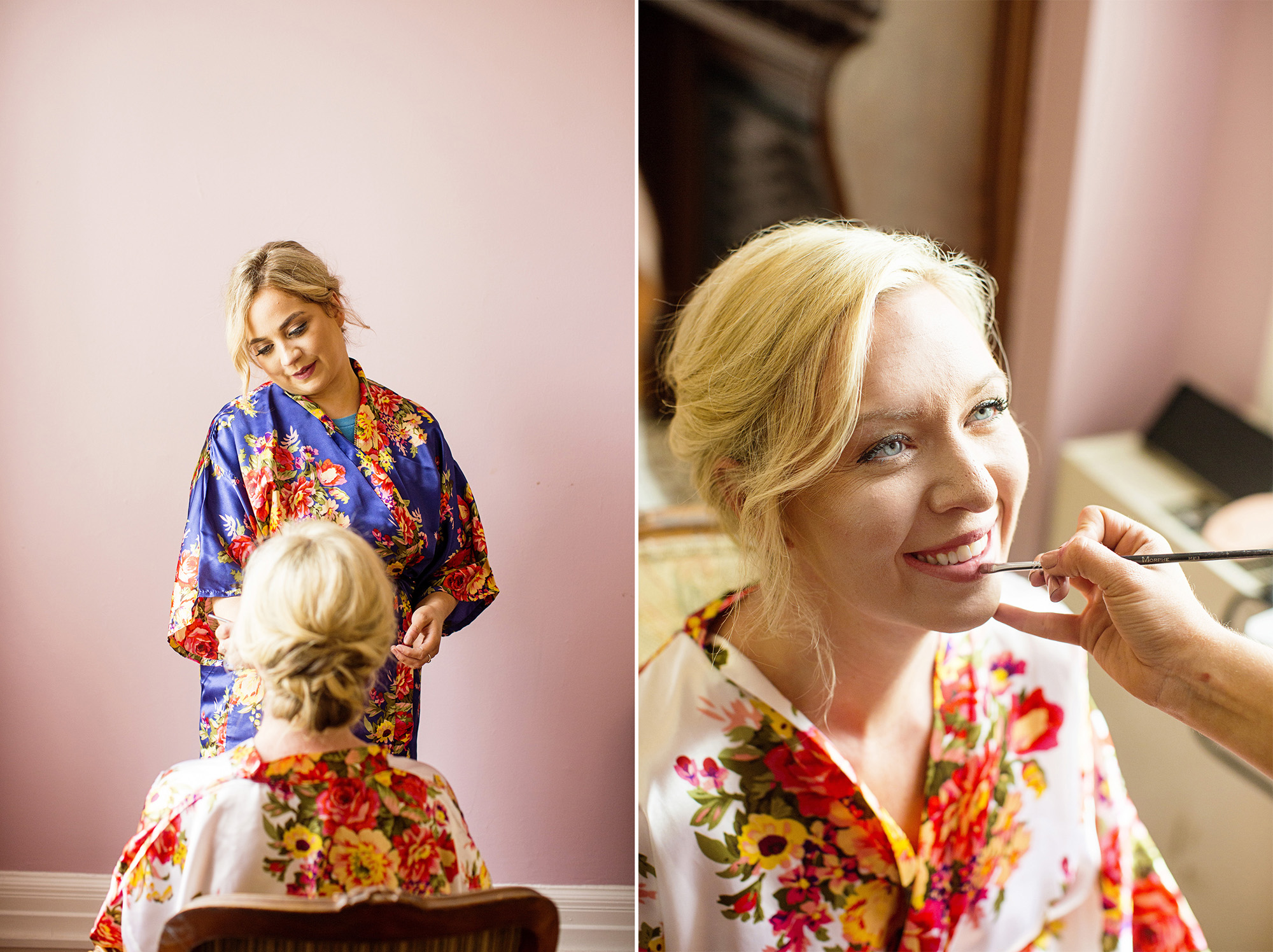 Seriously_Sabrina_Photography_Lexington_Kentucky_Bell_House_Wedding_Adams_7.jpg