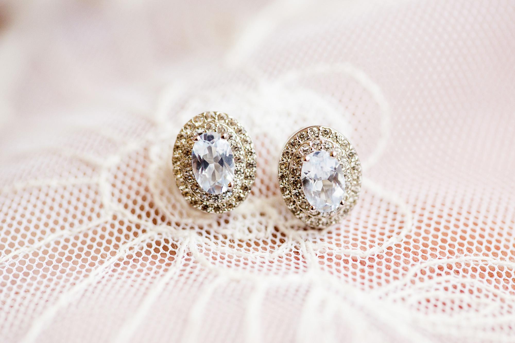 Seriously_Sabrina_Photography_Lexington_Kentucky_Bell_House_Wedding_Adams_10.jpg