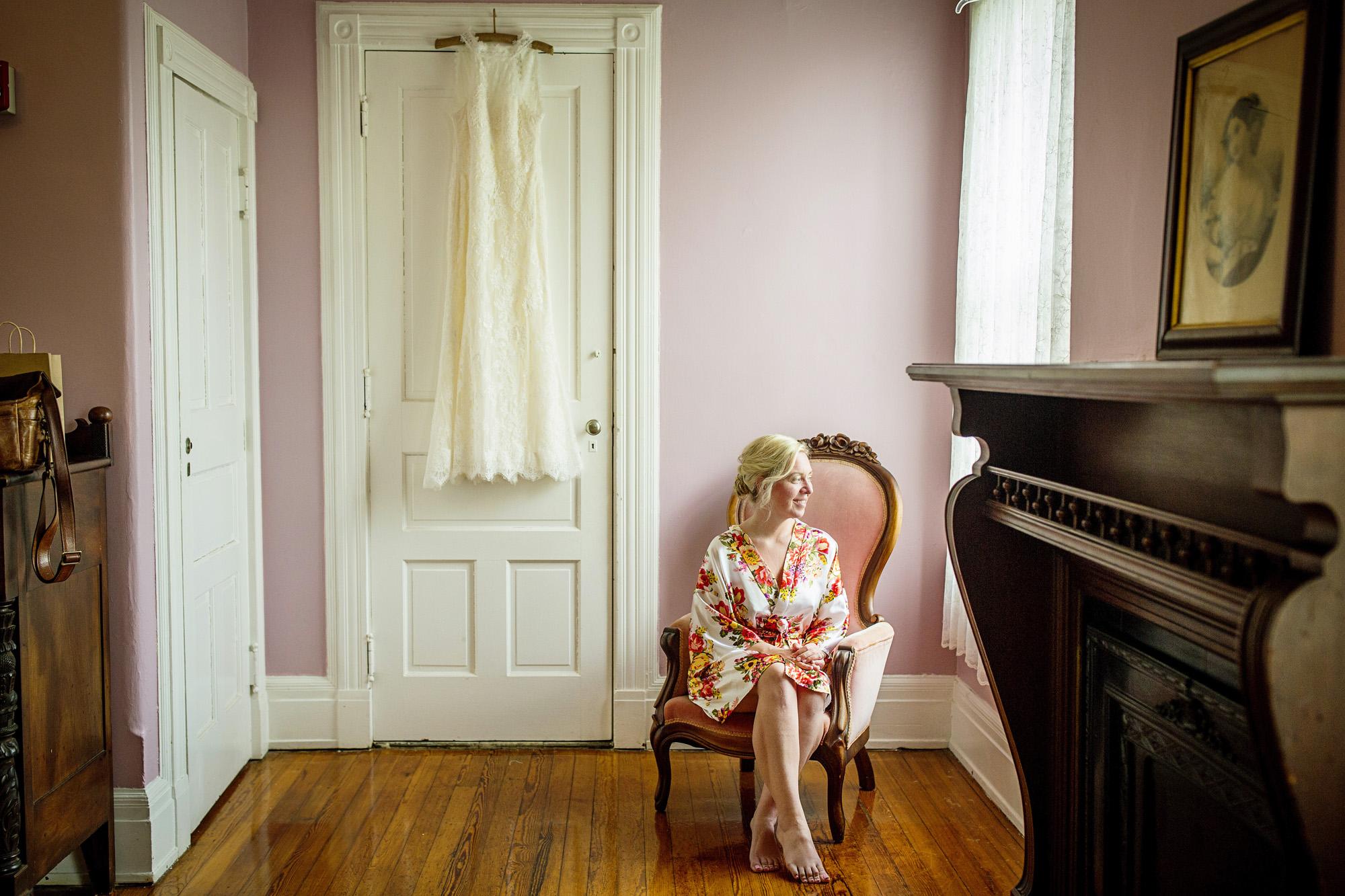 Seriously_Sabrina_Photography_Lexington_Kentucky_Bell_House_Wedding_Adams_11.jpg