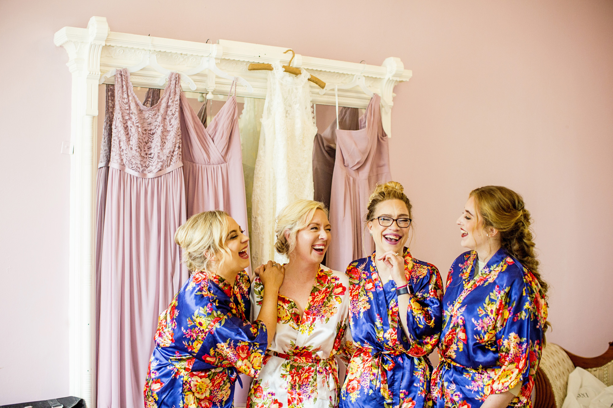 Seriously_Sabrina_Photography_Lexington_Kentucky_Bell_House_Wedding_Adams_12.jpg