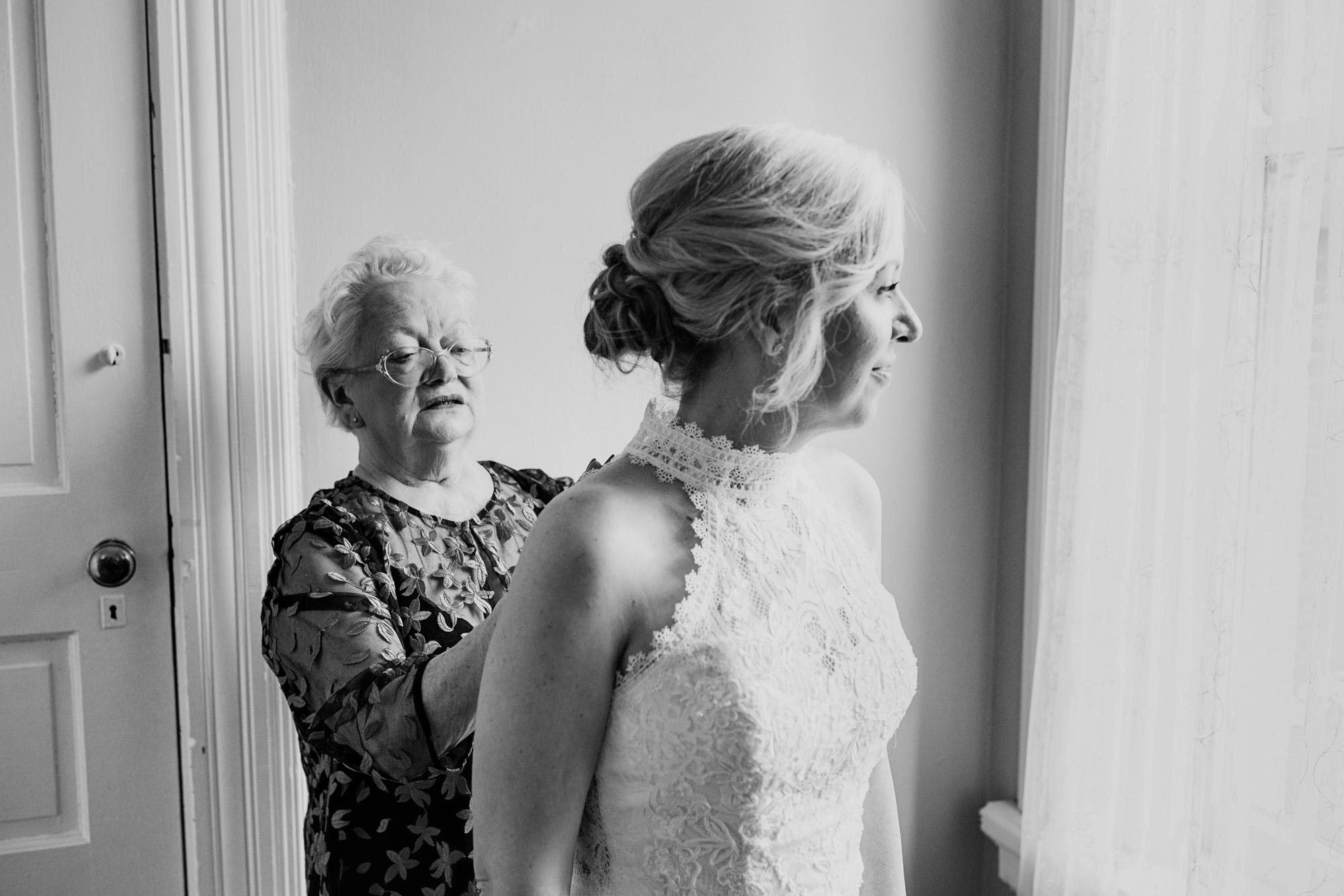 Seriously_Sabrina_Photography_Lexington_Kentucky_Bell_House_Wedding_Adams_14.jpg
