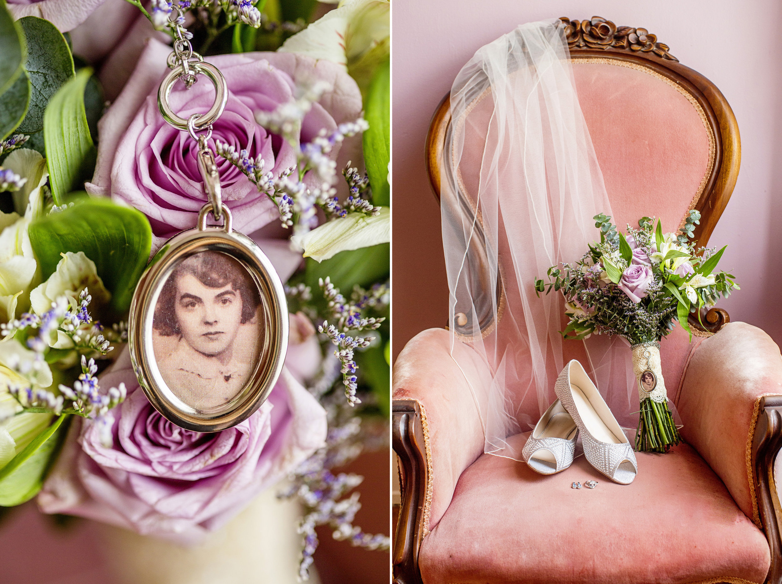 Seriously_Sabrina_Photography_Lexington_Kentucky_Bell_House_Wedding_Adams_9.jpg