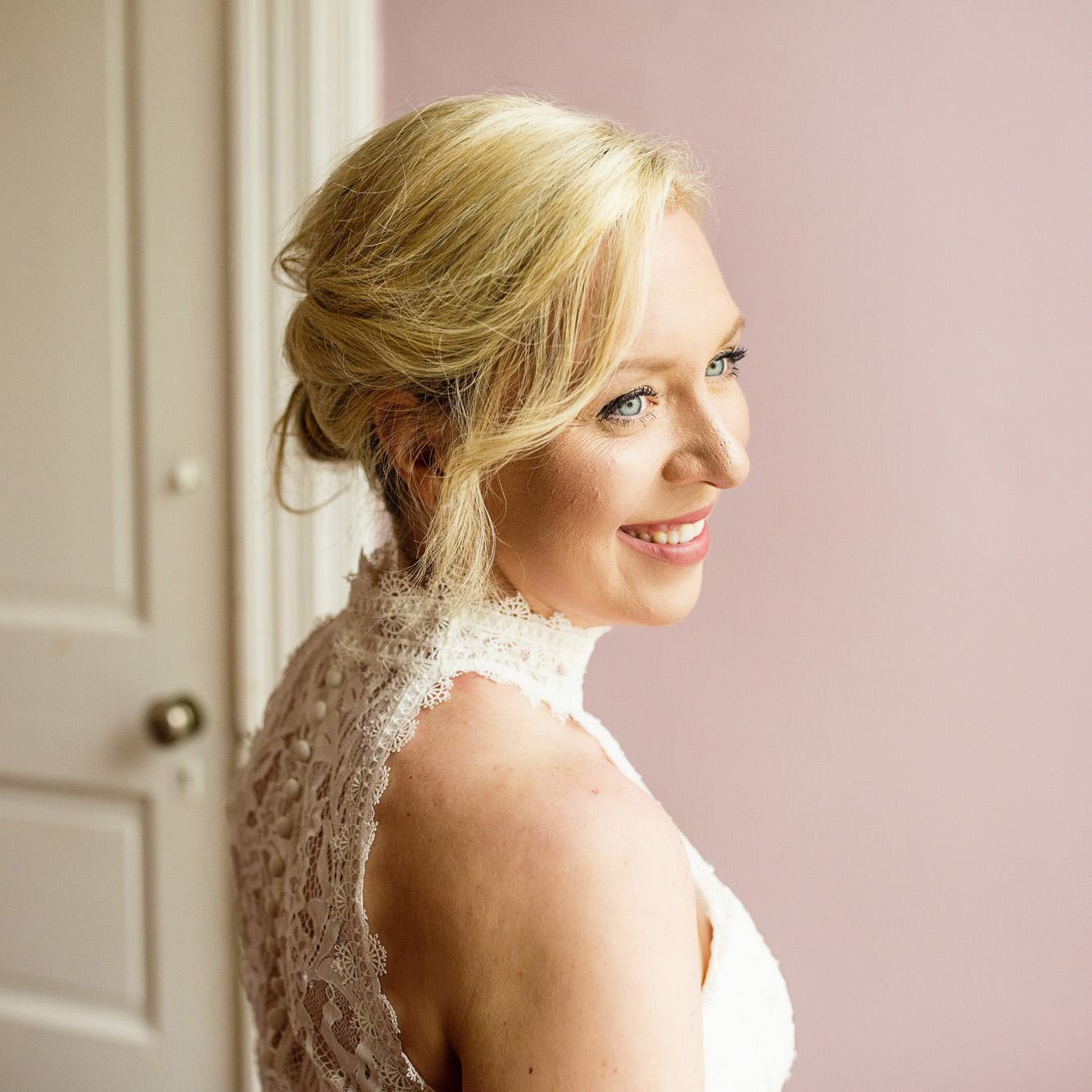 Seriously_Sabrina_Photography_Lexington_Kentucky_Bell_House_Wedding_Adams_17.jpg