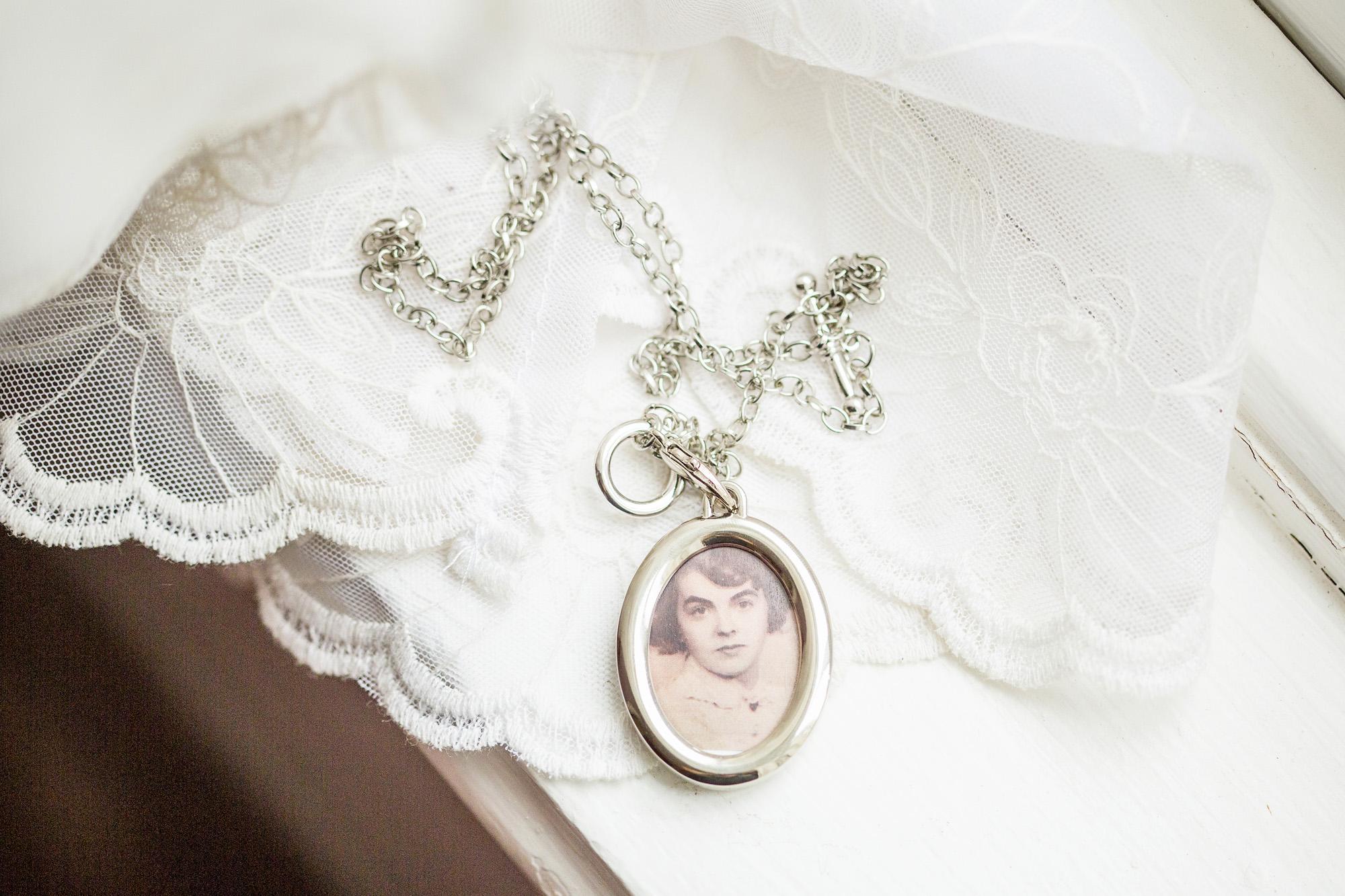 Seriously_Sabrina_Photography_Lexington_Kentucky_Bell_House_Wedding_Adams_19.jpg
