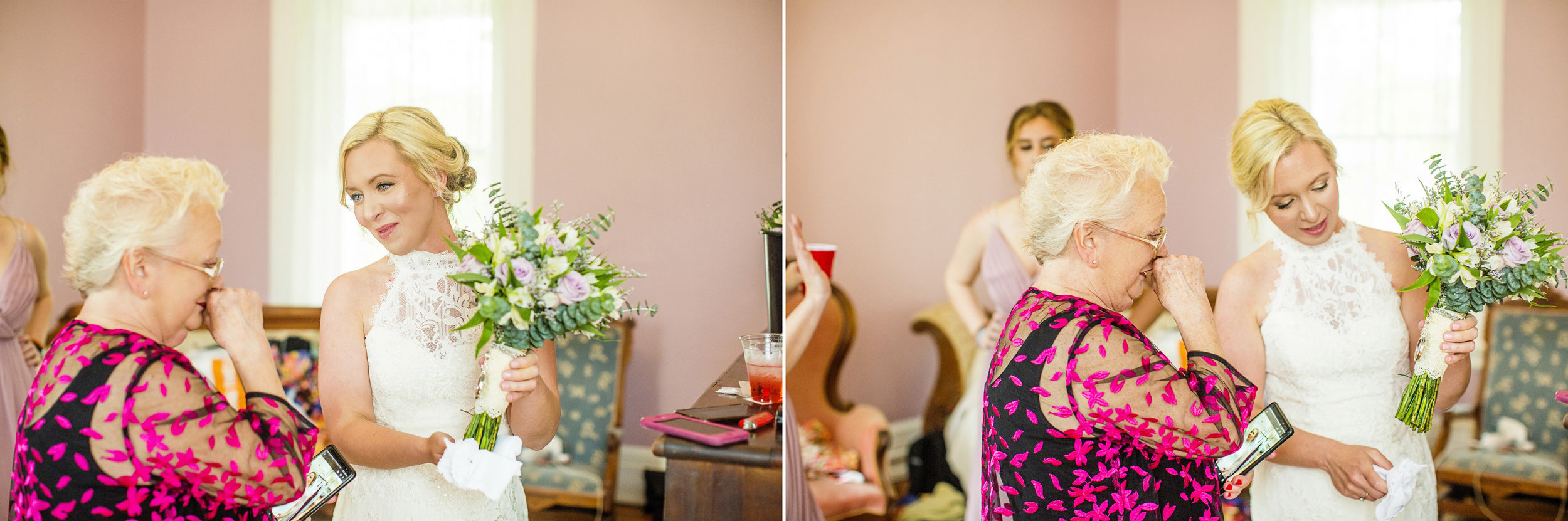 Seriously_Sabrina_Photography_Lexington_Kentucky_Bell_House_Wedding_Adams_18.jpg