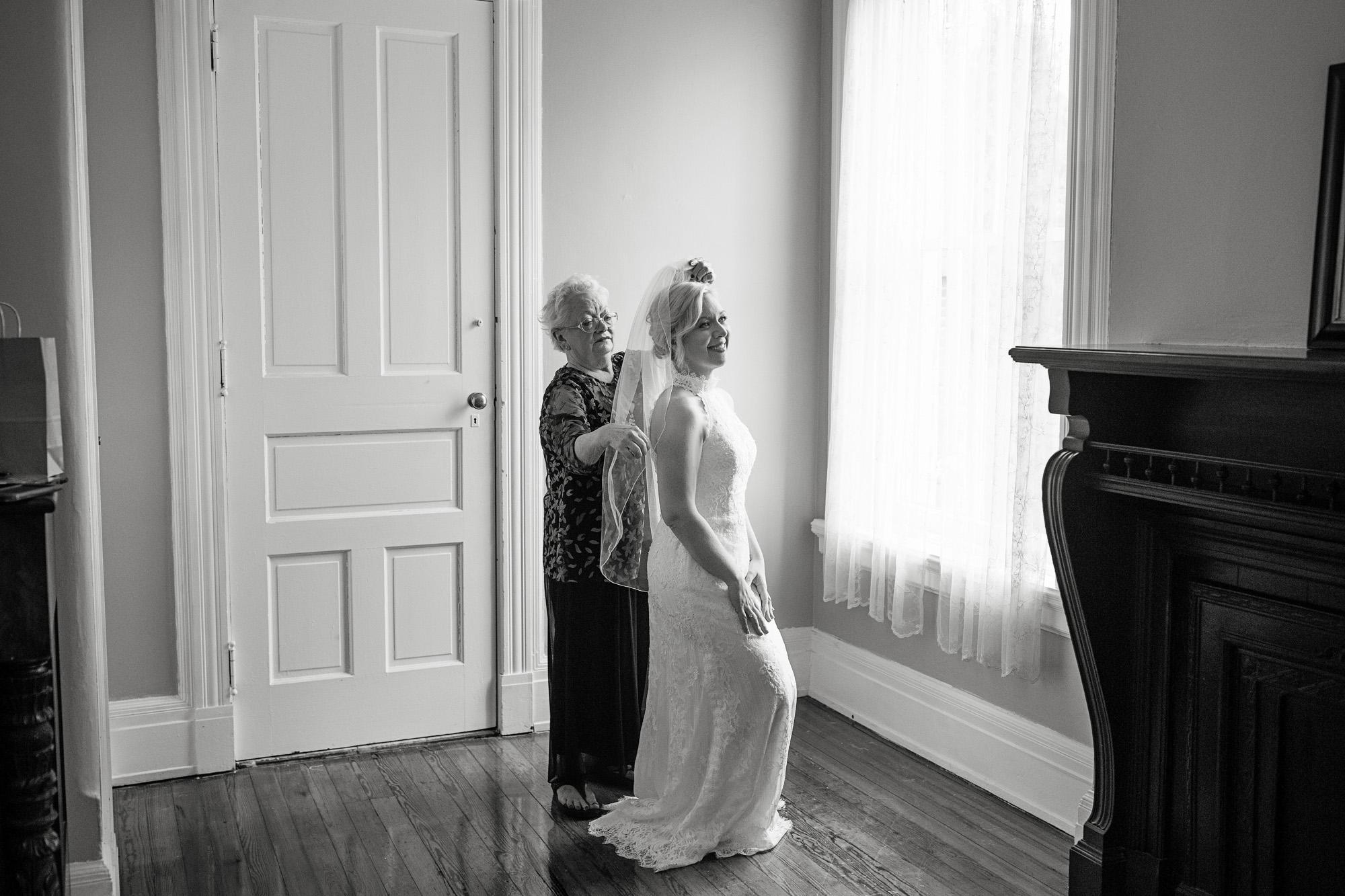 Seriously_Sabrina_Photography_Lexington_Kentucky_Bell_House_Wedding_Adams_21.jpg