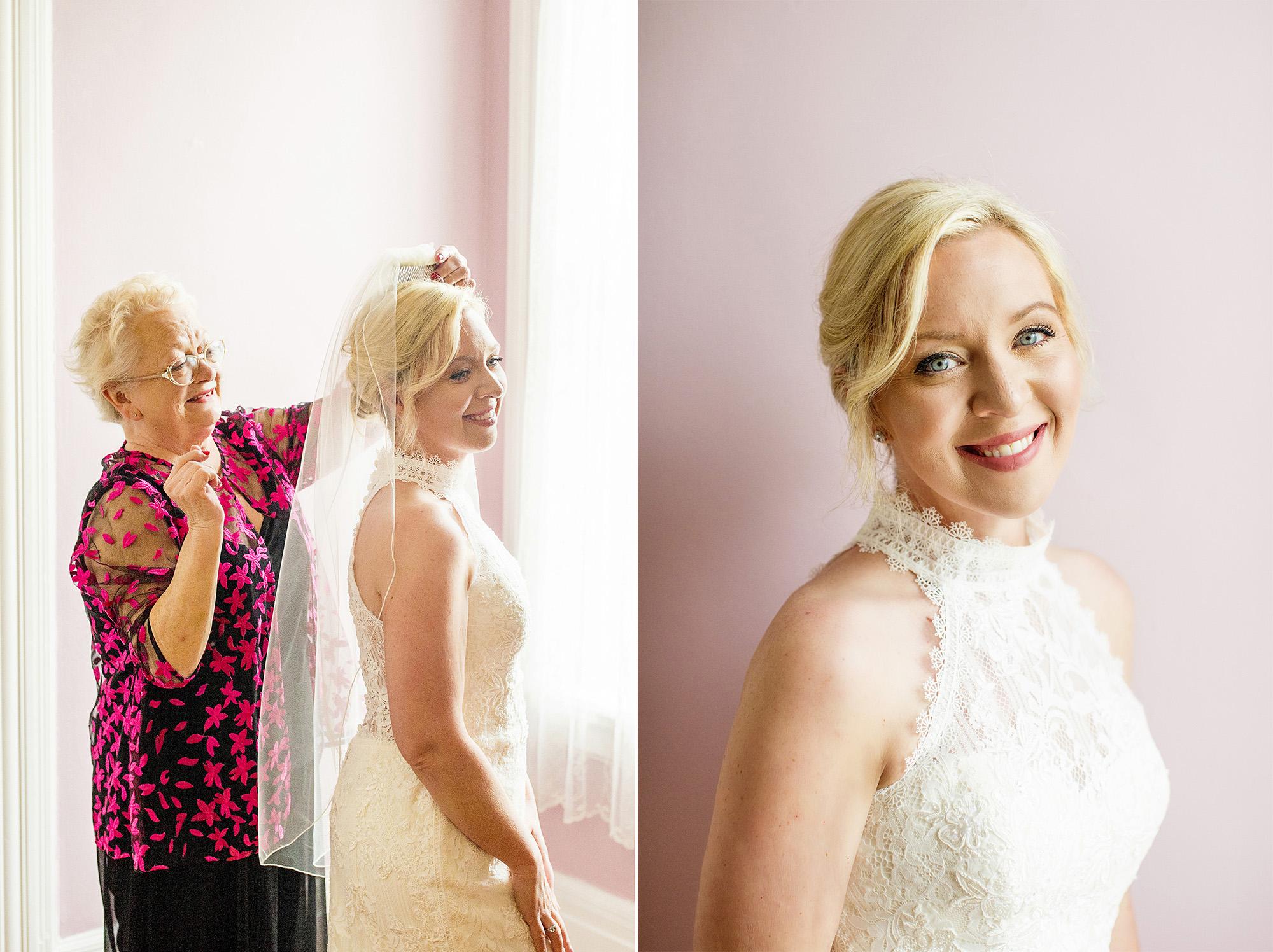 Seriously_Sabrina_Photography_Lexington_Kentucky_Bell_House_Wedding_Adams_22.jpg