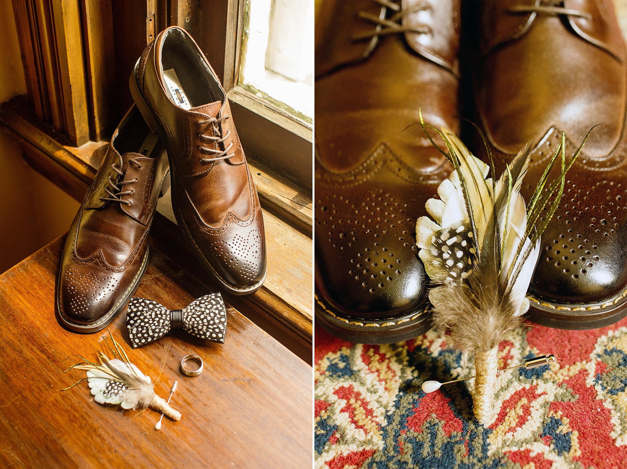 Seriously_Sabrina_Photography_Lexington_Kentucky_Bell_House_Wedding_Adams_25.jpg