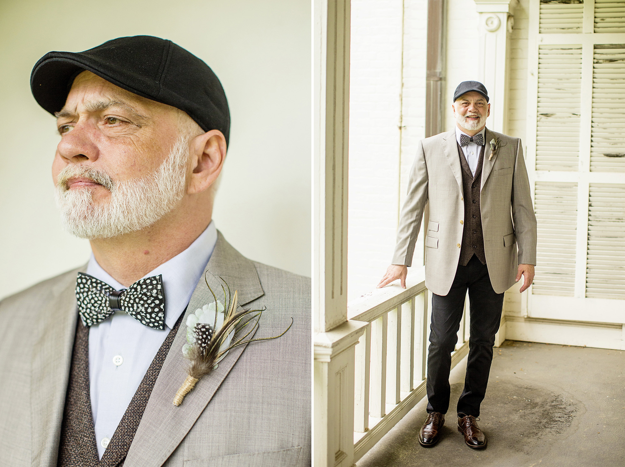 Seriously_Sabrina_Photography_Lexington_Kentucky_Bell_House_Wedding_Adams_39.jpg