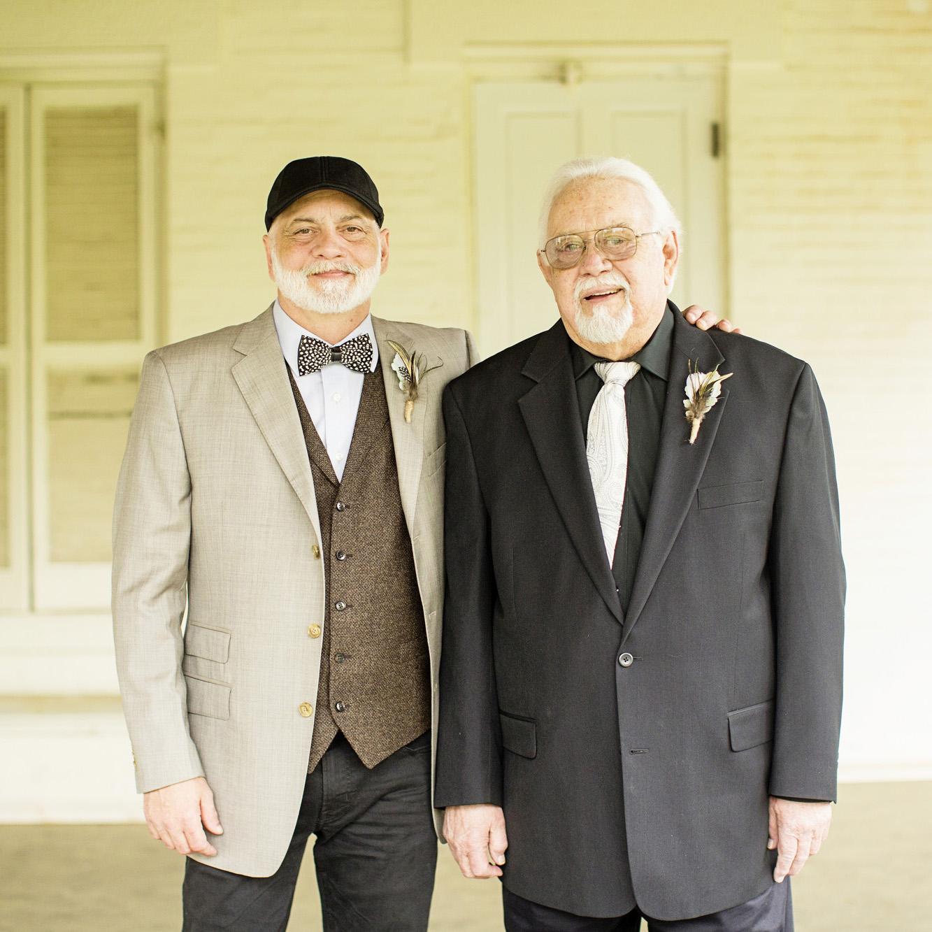 Seriously_Sabrina_Photography_Lexington_Kentucky_Bell_House_Wedding_Adams_42.jpg
