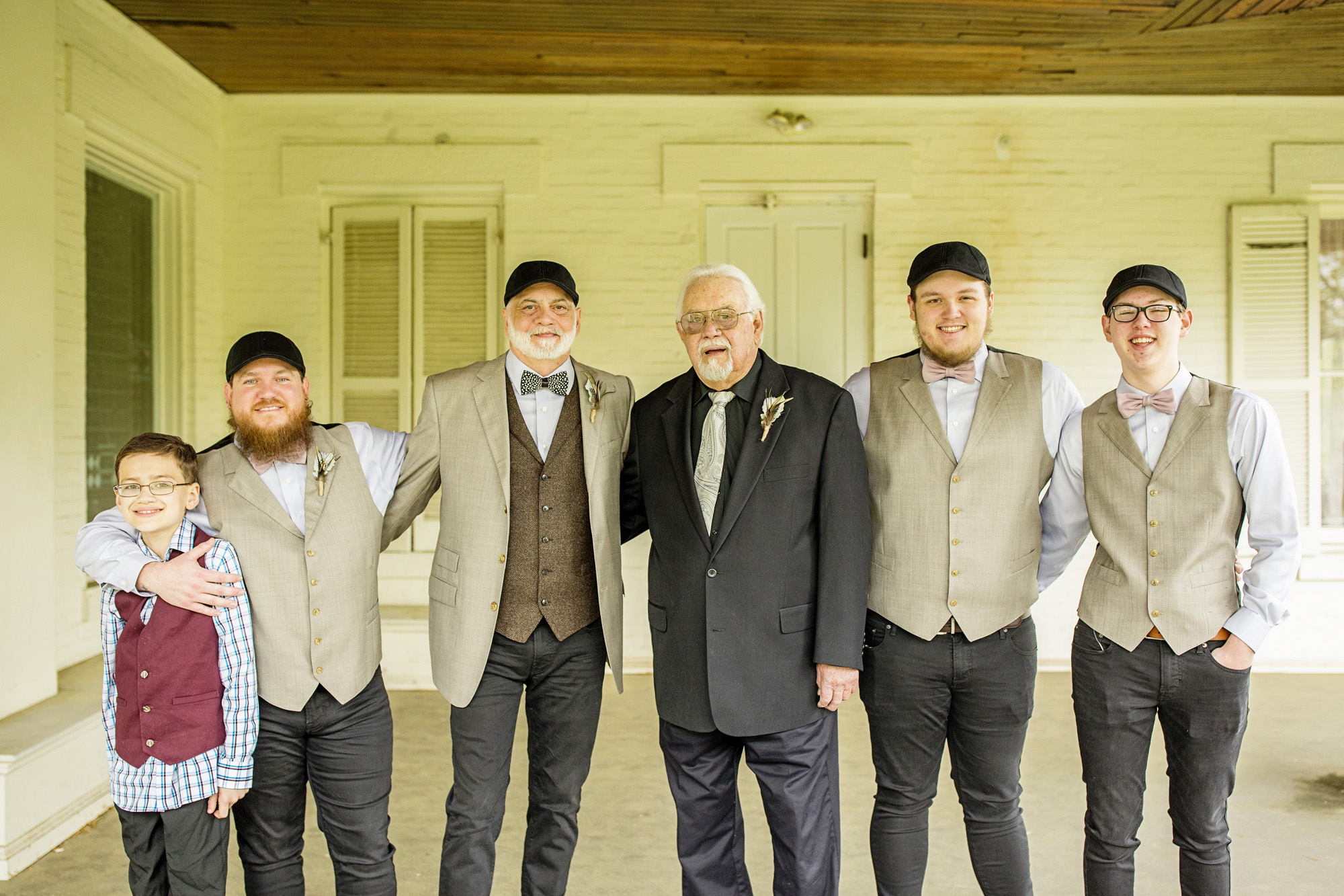 Seriously_Sabrina_Photography_Lexington_Kentucky_Bell_House_Wedding_Adams_43.jpg