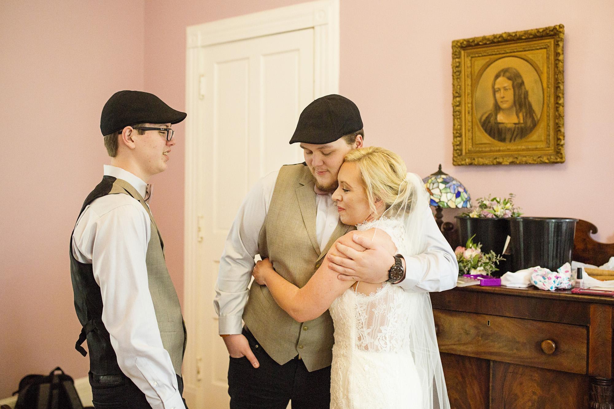 Seriously_Sabrina_Photography_Lexington_Kentucky_Bell_House_Wedding_Adams_44.jpg