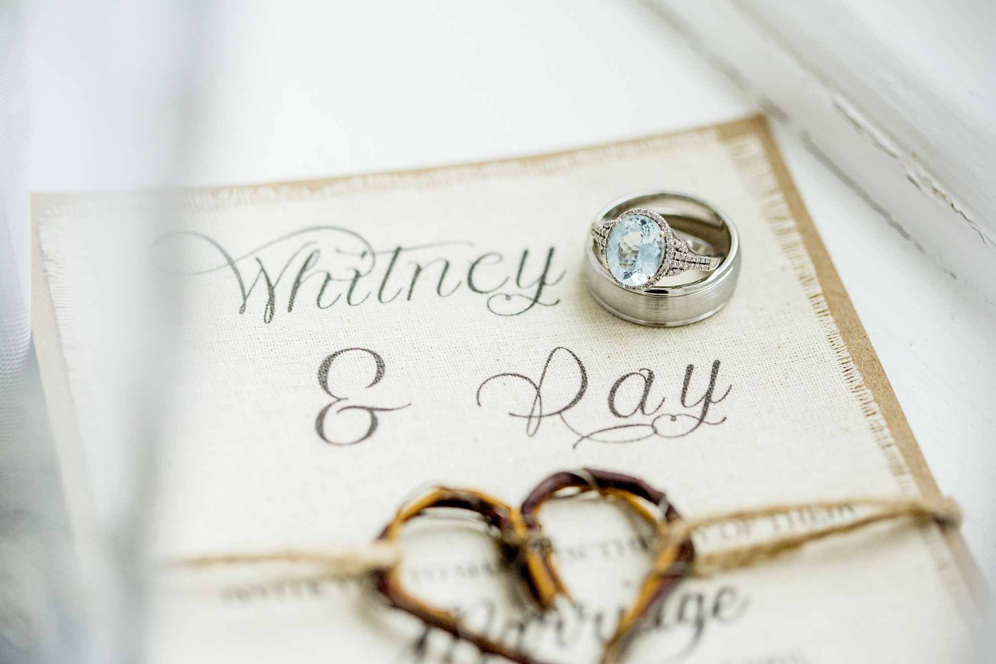 Seriously_Sabrina_Photography_Lexington_Kentucky_Bell_House_Wedding_Adams_46.jpg