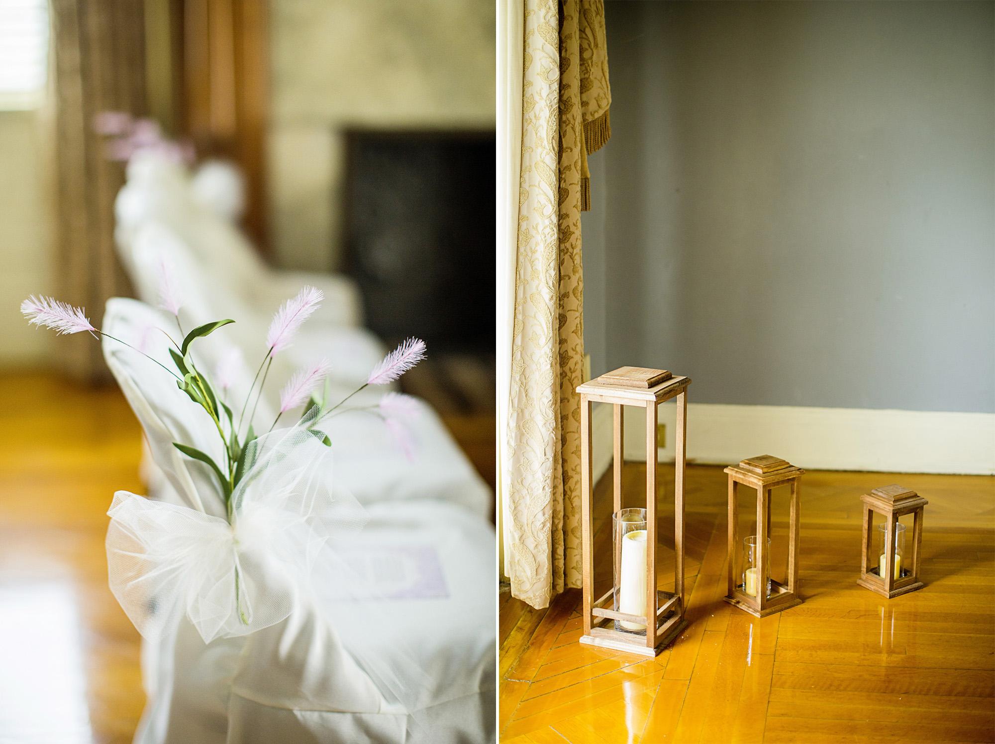 Seriously_Sabrina_Photography_Lexington_Kentucky_Bell_House_Wedding_Adams_48.jpg