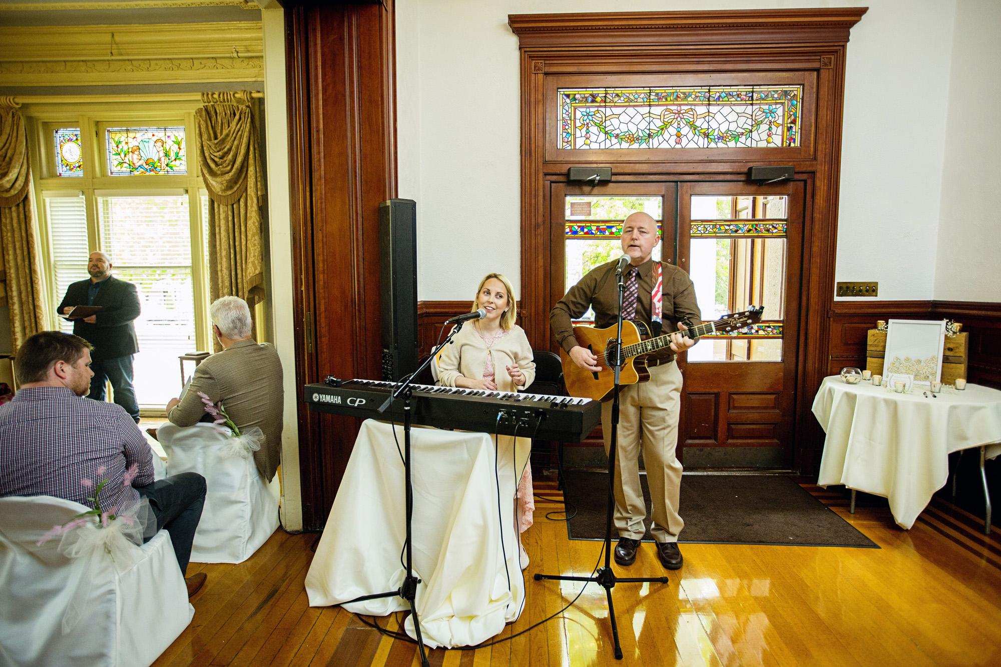 Seriously_Sabrina_Photography_Lexington_Kentucky_Bell_House_Wedding_Adams_49.jpg