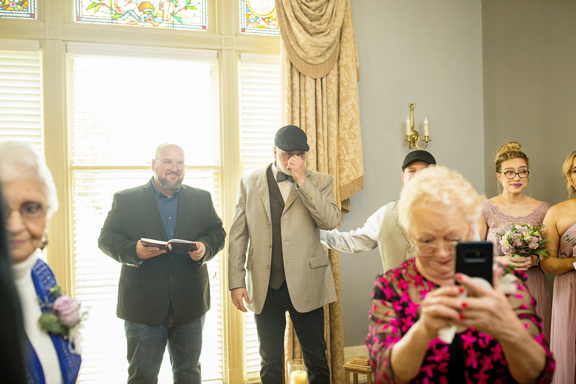 Seriously_Sabrina_Photography_Lexington_Kentucky_Bell_House_Wedding_Adams_51.jpg