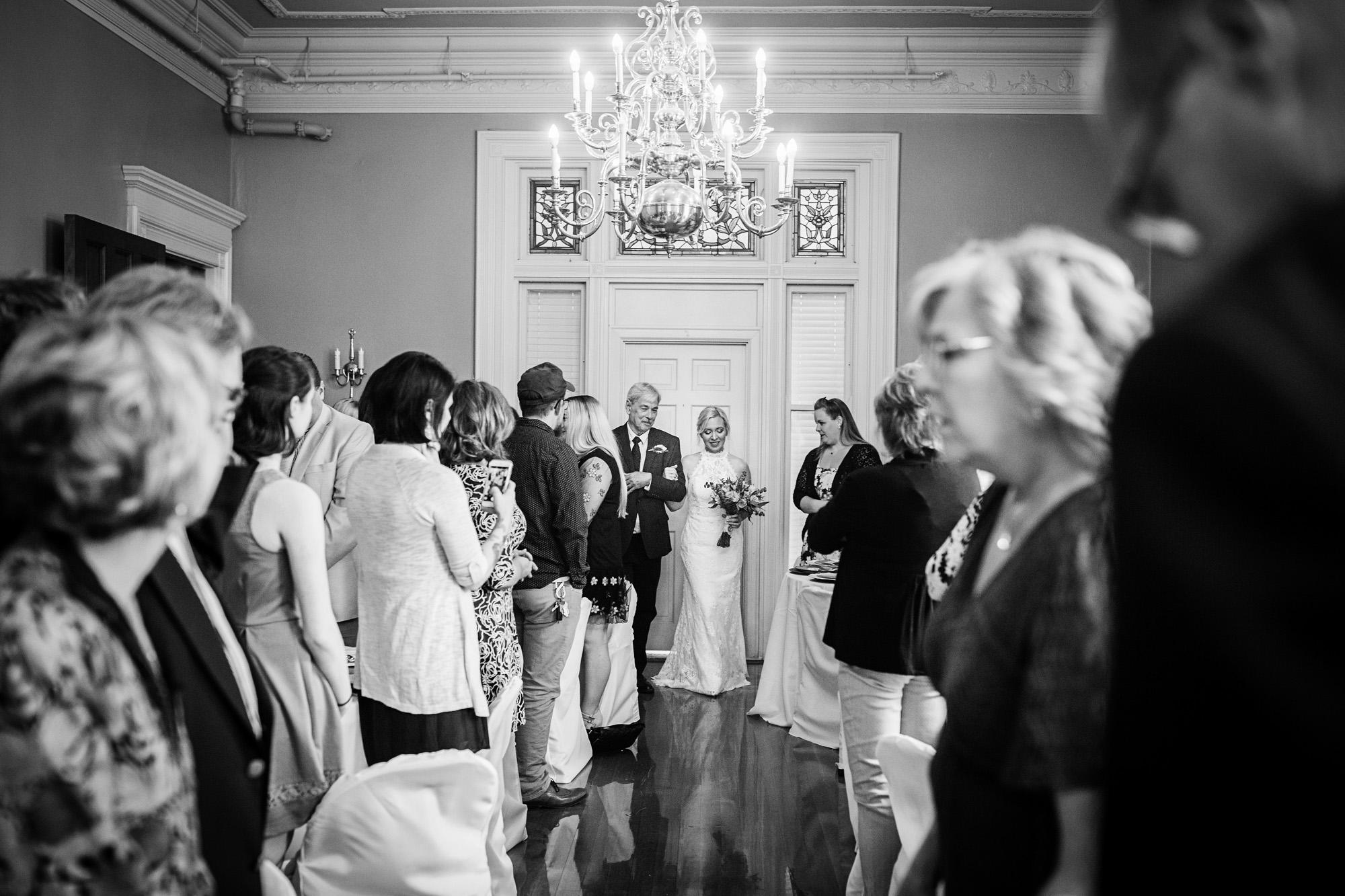 Seriously_Sabrina_Photography_Lexington_Kentucky_Bell_House_Wedding_Adams_52.jpg